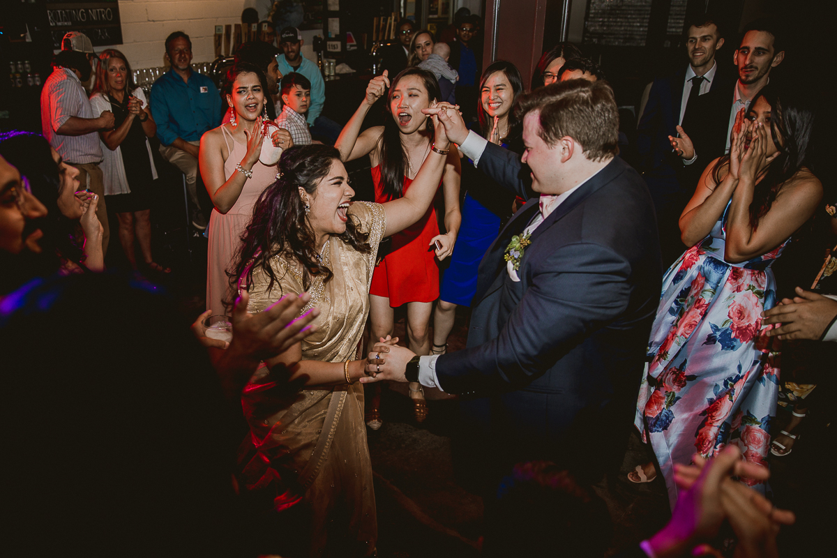 eventide-brewery-indian-american-fusion-kelley-raye-atlanta-los-angeles-wedding-photographer-134.jpg