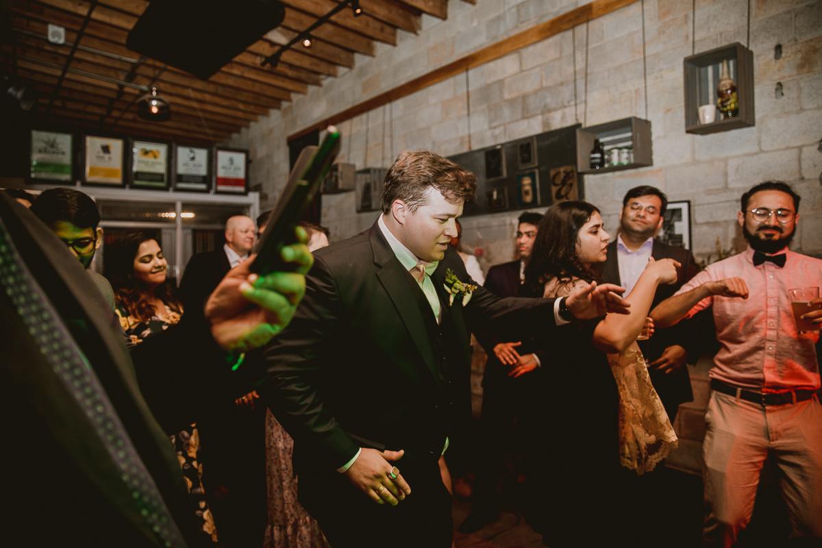 eventide-brewery-indian-american-fusion-kelley-raye-atlanta-los-angeles-wedding-photographer-135.jpg