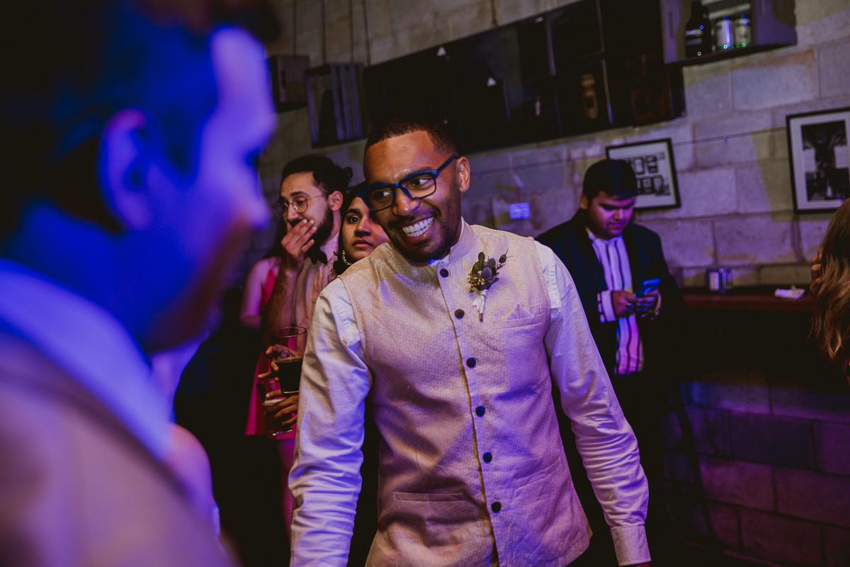 eventide-brewery-indian-american-fusion-kelley-raye-atlanta-los-angeles-wedding-photographer-136.jpg