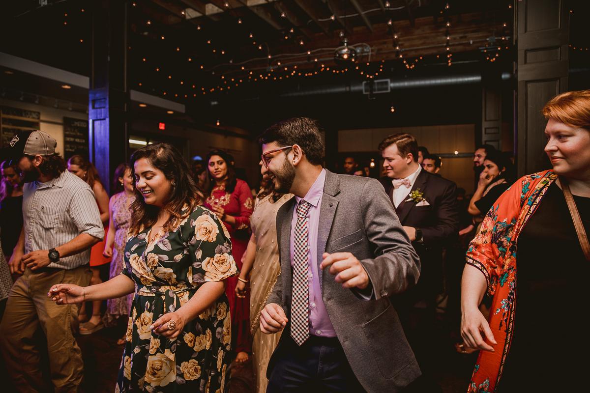eventide-brewery-indian-american-fusion-kelley-raye-atlanta-los-angeles-wedding-photographer-137.jpg