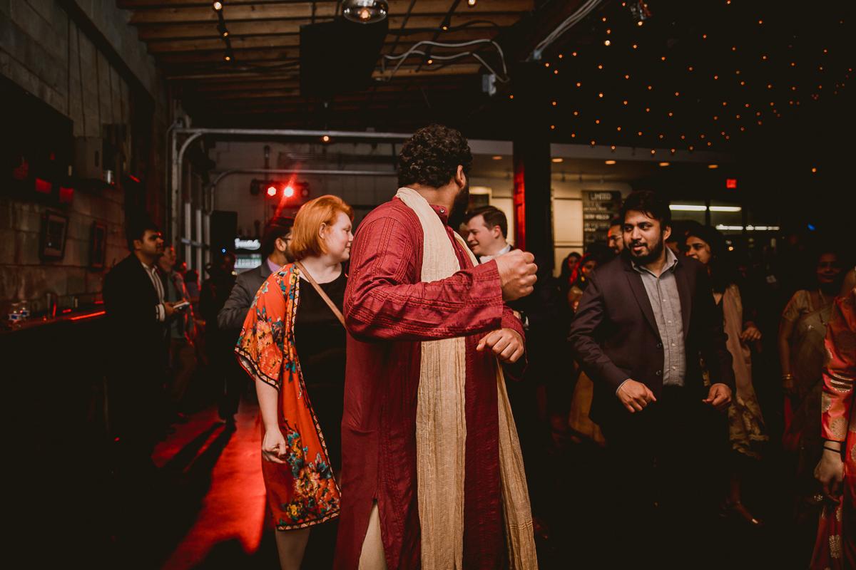 eventide-brewery-indian-american-fusion-kelley-raye-atlanta-los-angeles-wedding-photographer-138.jpg