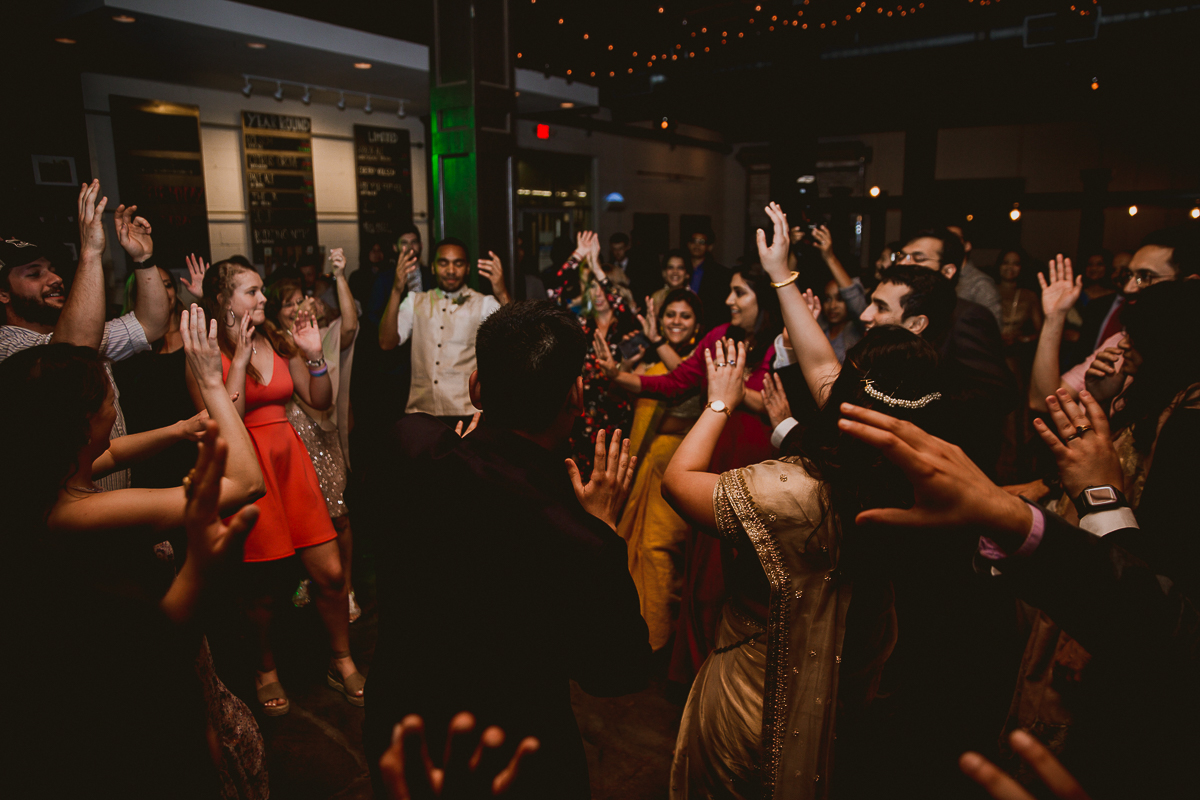eventide-brewery-indian-american-fusion-kelley-raye-atlanta-los-angeles-wedding-photographer-139.jpg