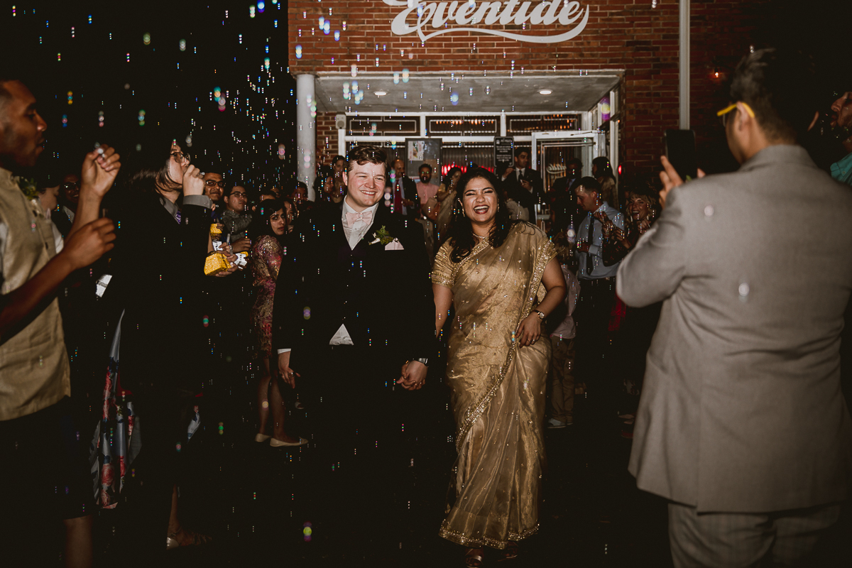 eventide-brewery-indian-american-fusion-kelley-raye-atlanta-los-angeles-wedding-photographer-140.jpg
