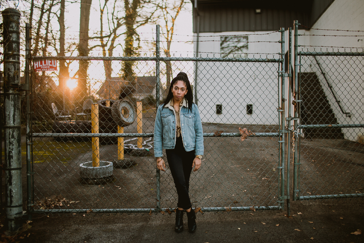 adriana-kelley-raye-atlanta-los-angeles-branding-photographer-35.jpg