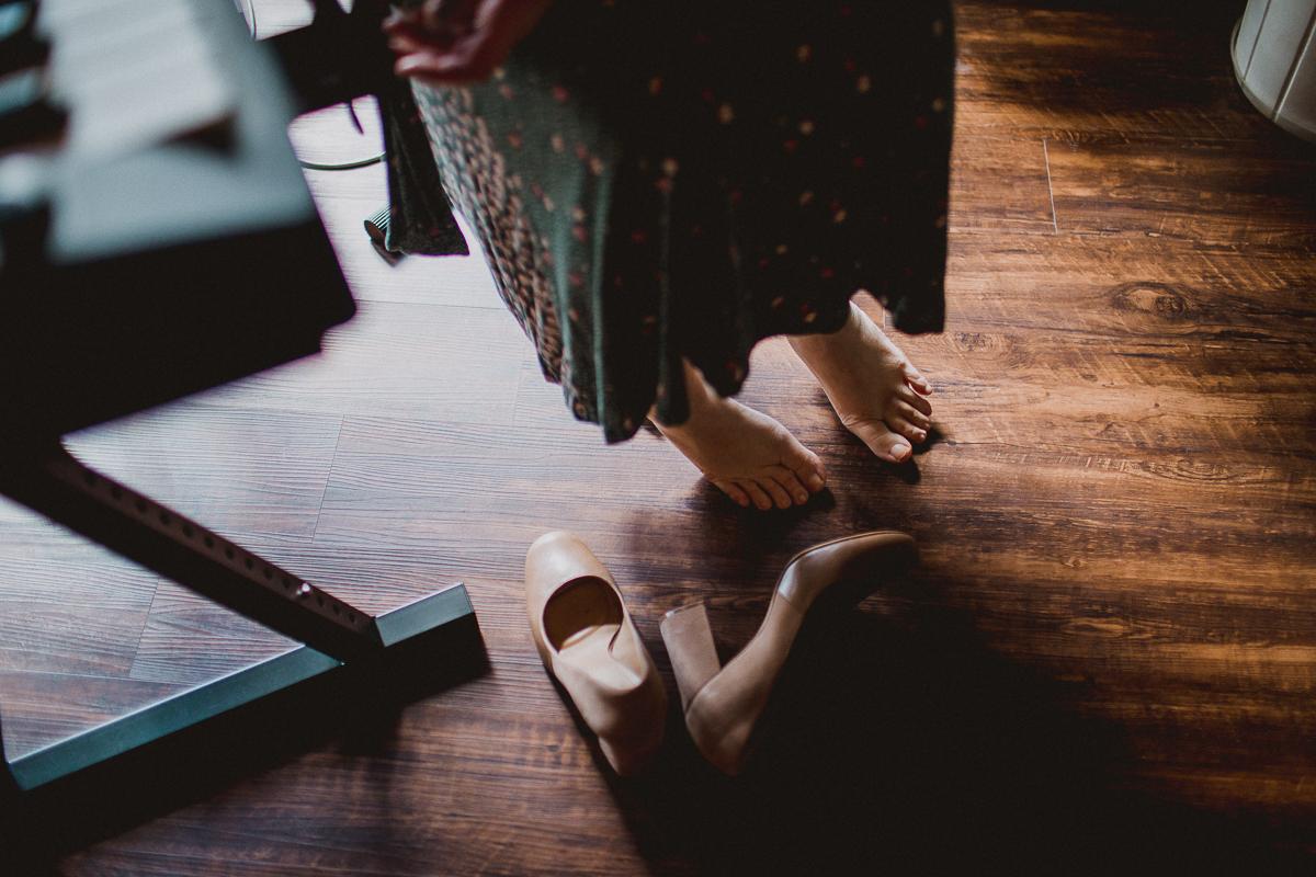 margeret-vera-studio-kelley-raye-los-angeles-atlanta-lifestyle-branding-photographer-98.jpg