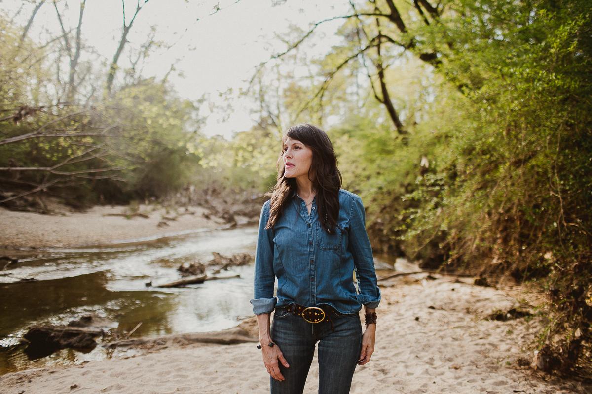 michelle-kelley-raye-atlanta-los-angeles-branding-photographer-20.jpg