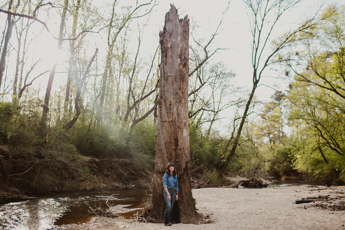 michelle-kelley-raye-atlanta-los-angeles-branding-photographer-26.jpg