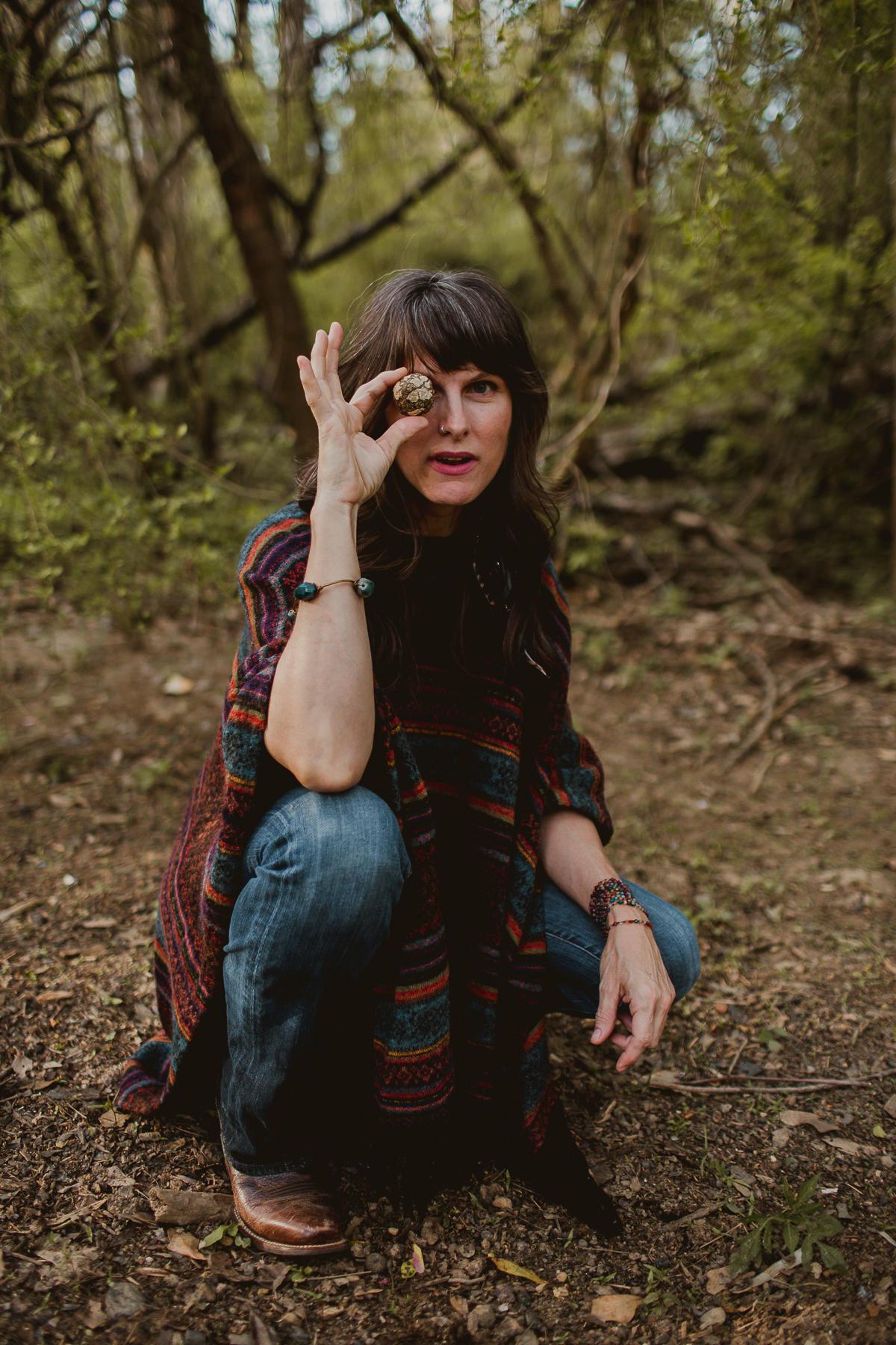 michelle-kelley-raye-atlanta-los-angeles-branding-photographer-40.jpg