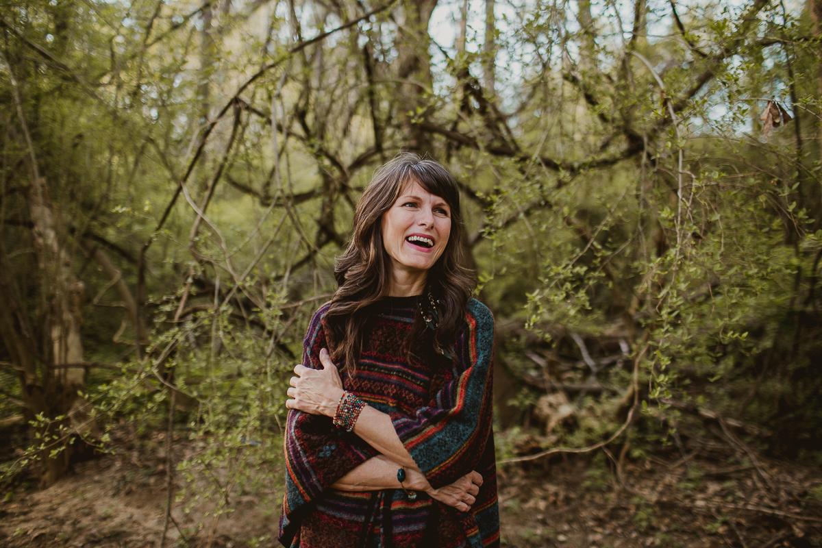 michelle-kelley-raye-atlanta-los-angeles-branding-photographer-44.jpg