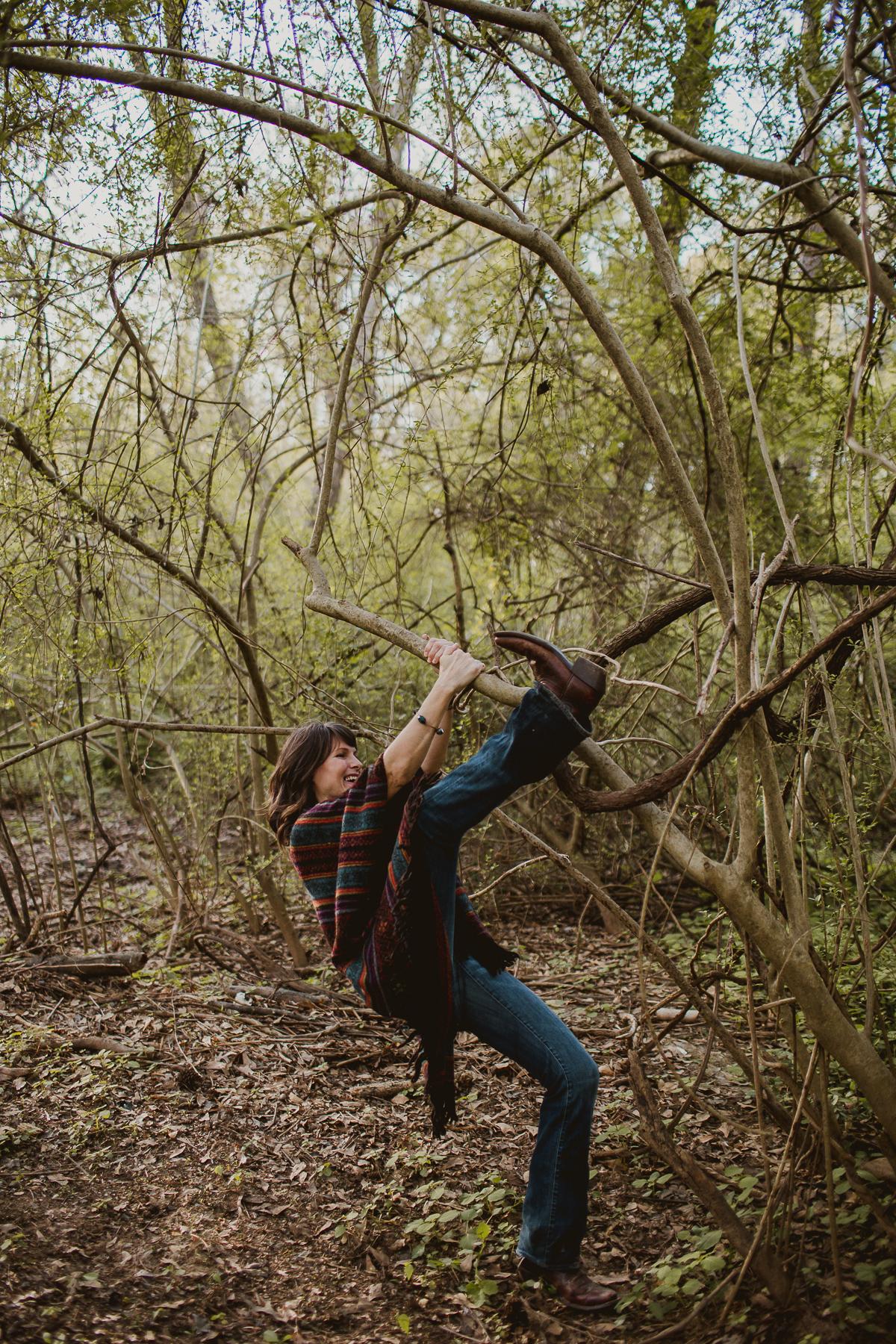 michelle-kelley-raye-atlanta-los-angeles-branding-photographer-45.jpg