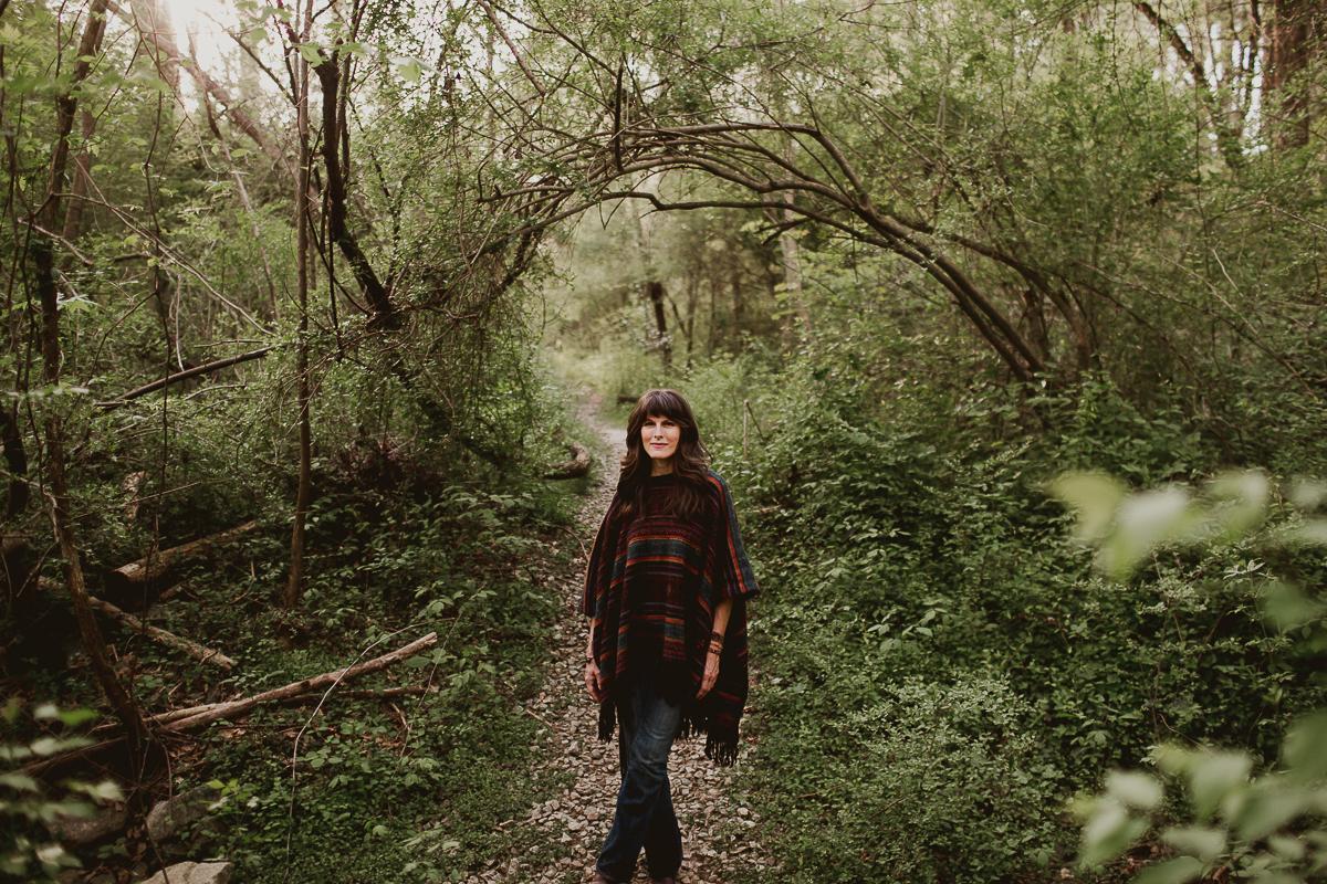 michelle-kelley-raye-atlanta-los-angeles-branding-photographer-57.jpg