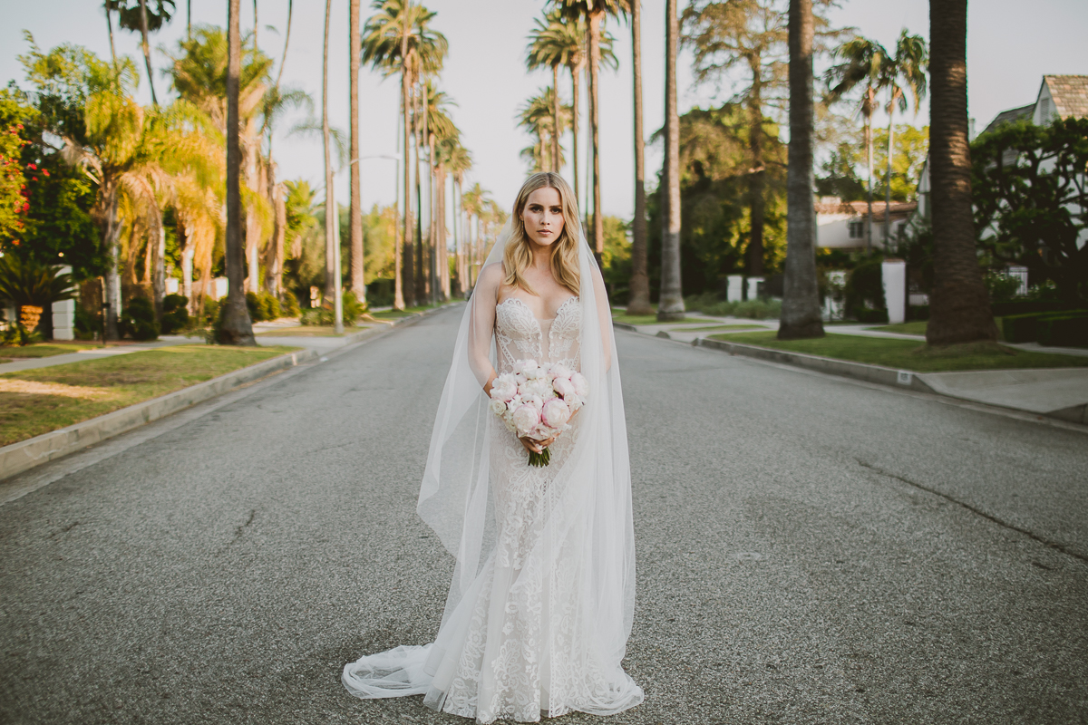 claire-holt-andrew-joblon-beverly-hills-kelley-raye-los-angeles-wedding-photographer-1-5.jpg
