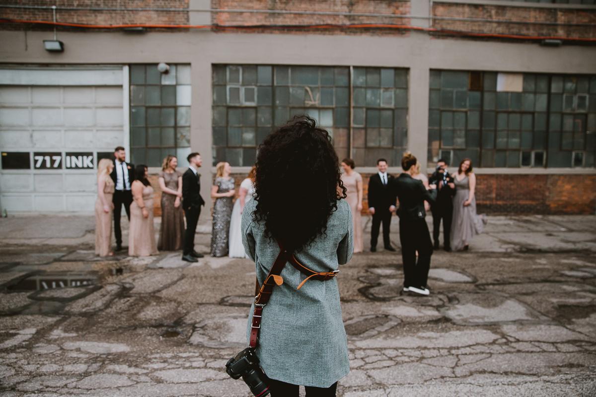 kelley-raye-los-angeles-wedding-photographer-26.jpg