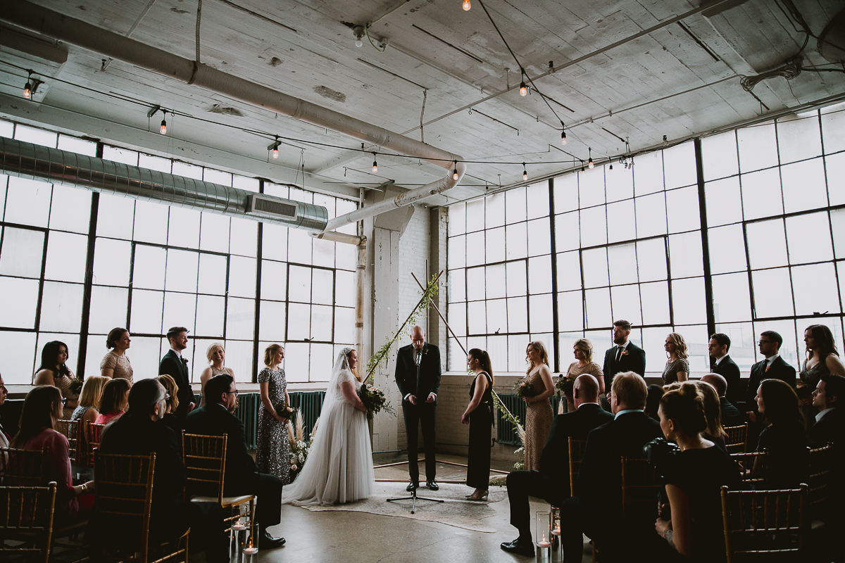 lake-erie-building-cleveland-lgbt-kelley-raye-los-angeles-wedding-photographer-102.jpg