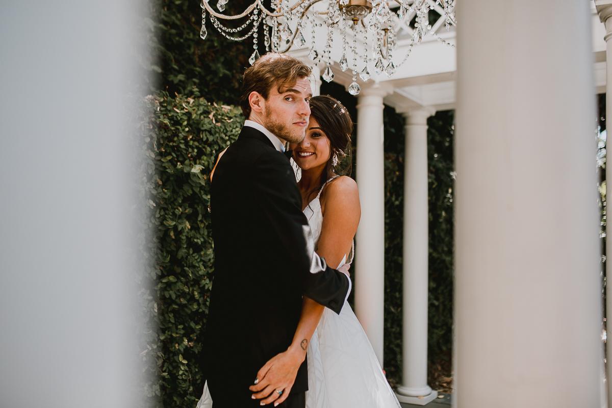 william-aiken-house-charleston-kelley-raye-los-angeles-wedding-photographer-55.jpg