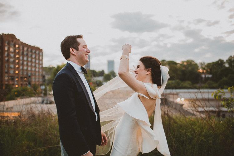 Atlanta Wedding Photographers.Kelley Raye Atlanta Wedding Branding Lifestyle Photographer