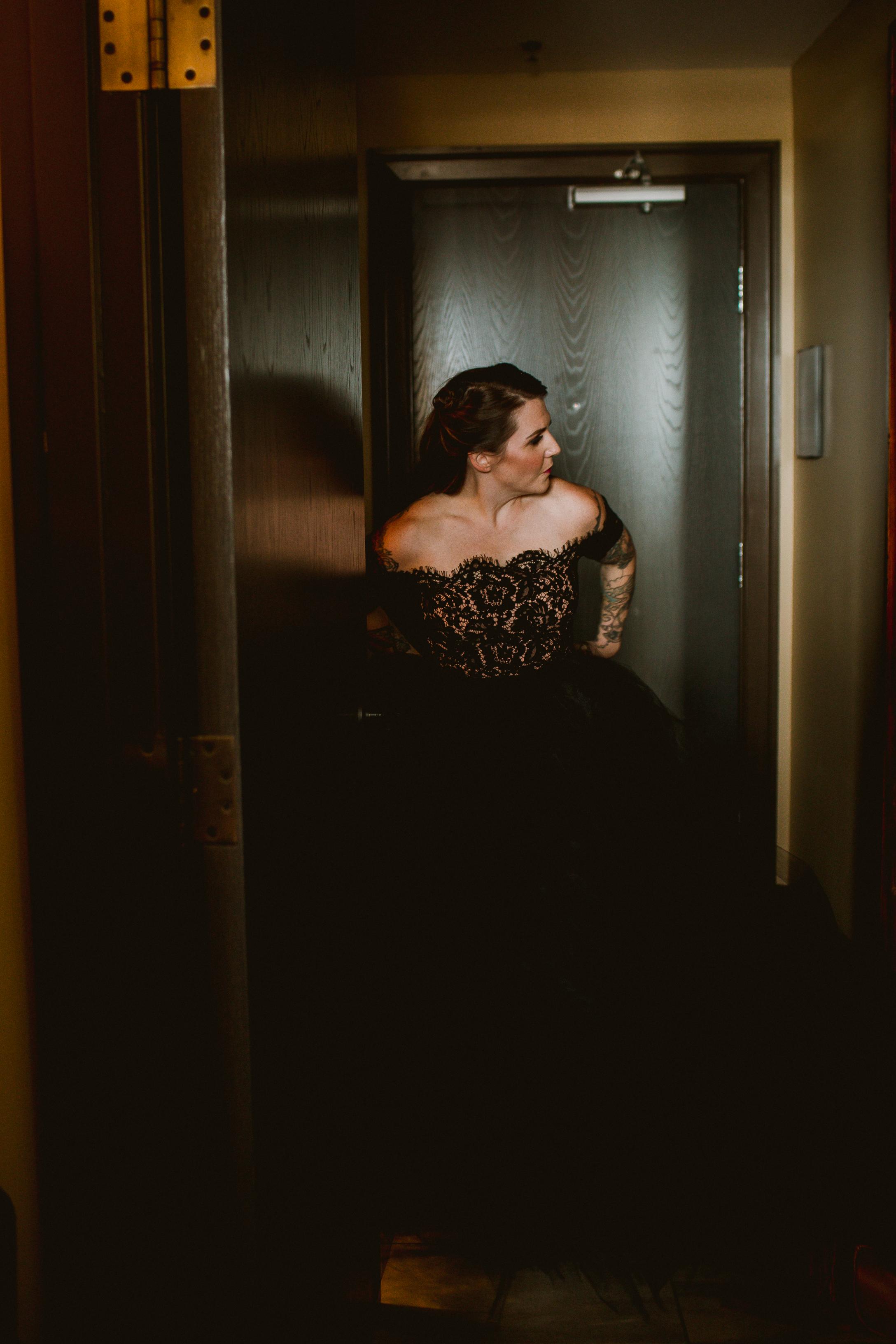 bohemian-hotel-savannah-elopement-kelley-raye-atlanta-wedding-photographer-19.jpg