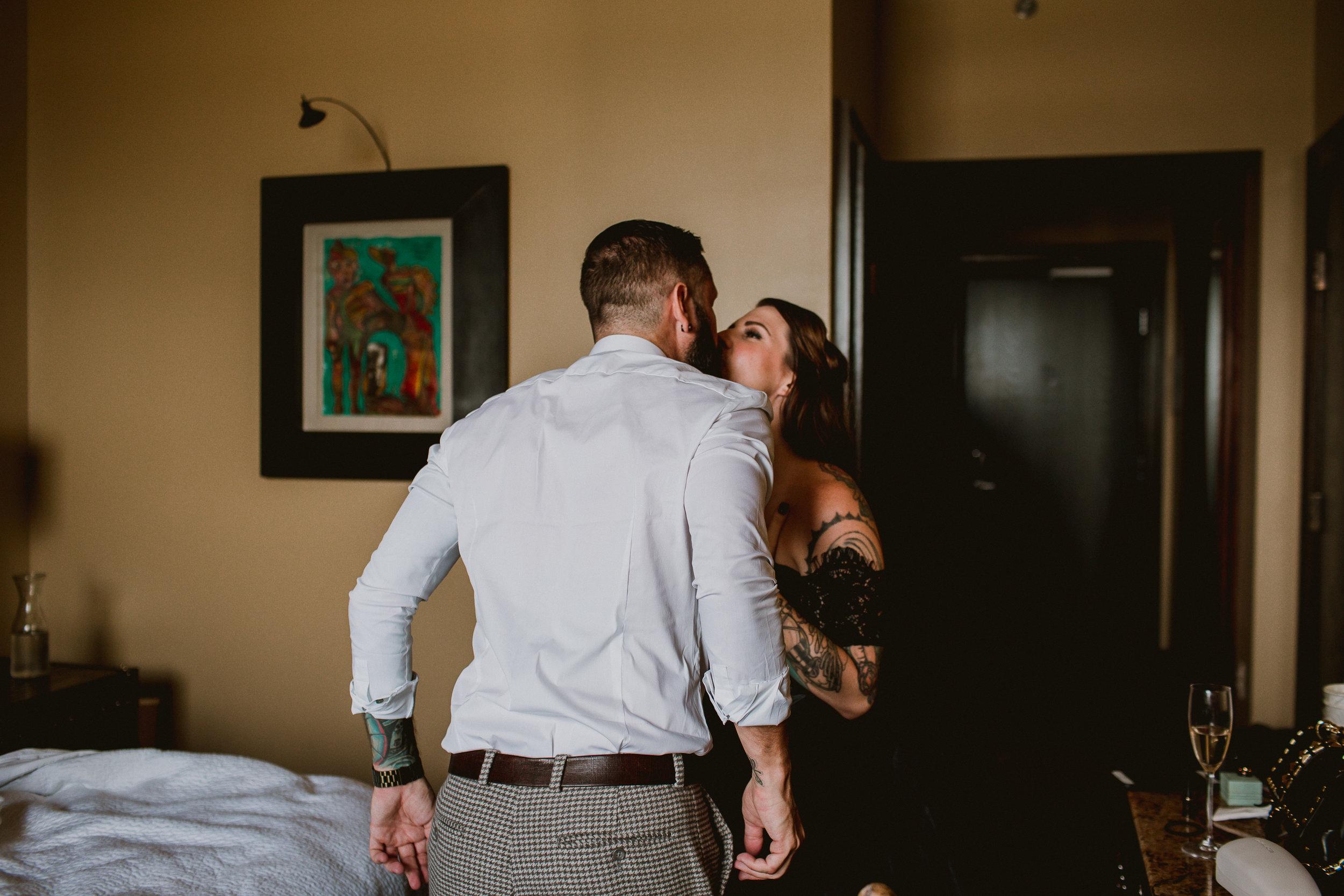 bohemian-hotel-savannah-elopement-kelley-raye-atlanta-wedding-photographer-28.jpg