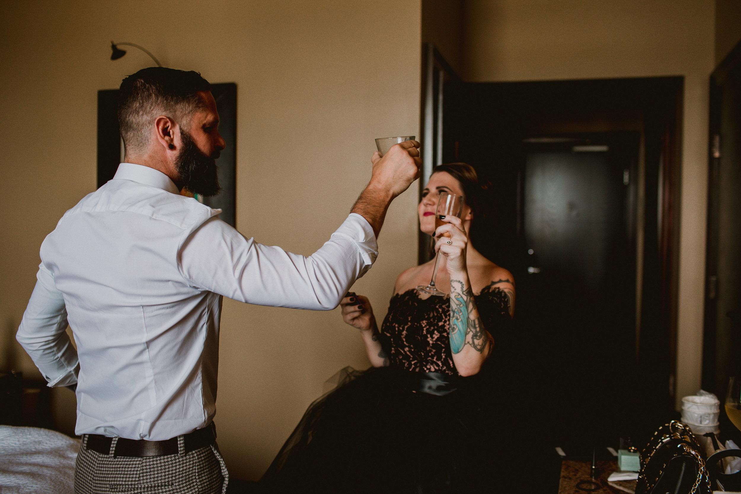 bohemian-hotel-savannah-elopement-kelley-raye-atlanta-wedding-photographer-29.jpg