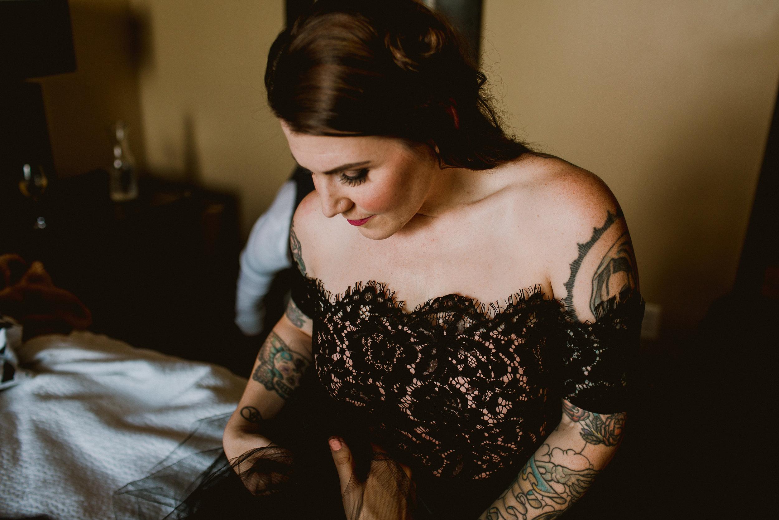 bohemian-hotel-savannah-elopement-kelley-raye-atlanta-wedding-photographer-32.jpg