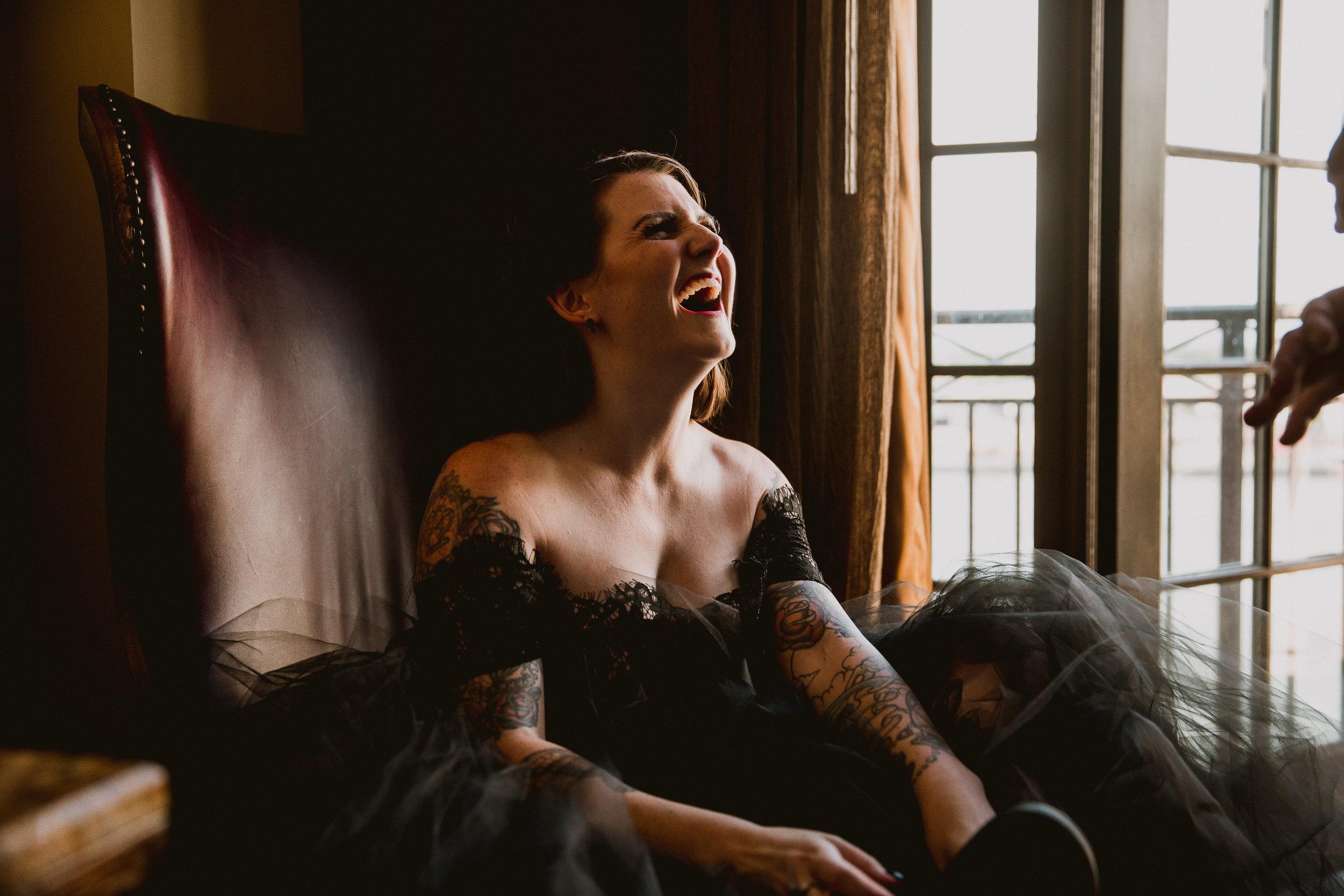 bohemian-hotel-savannah-elopement-kelley-raye-atlanta-wedding-photographer-42.jpg