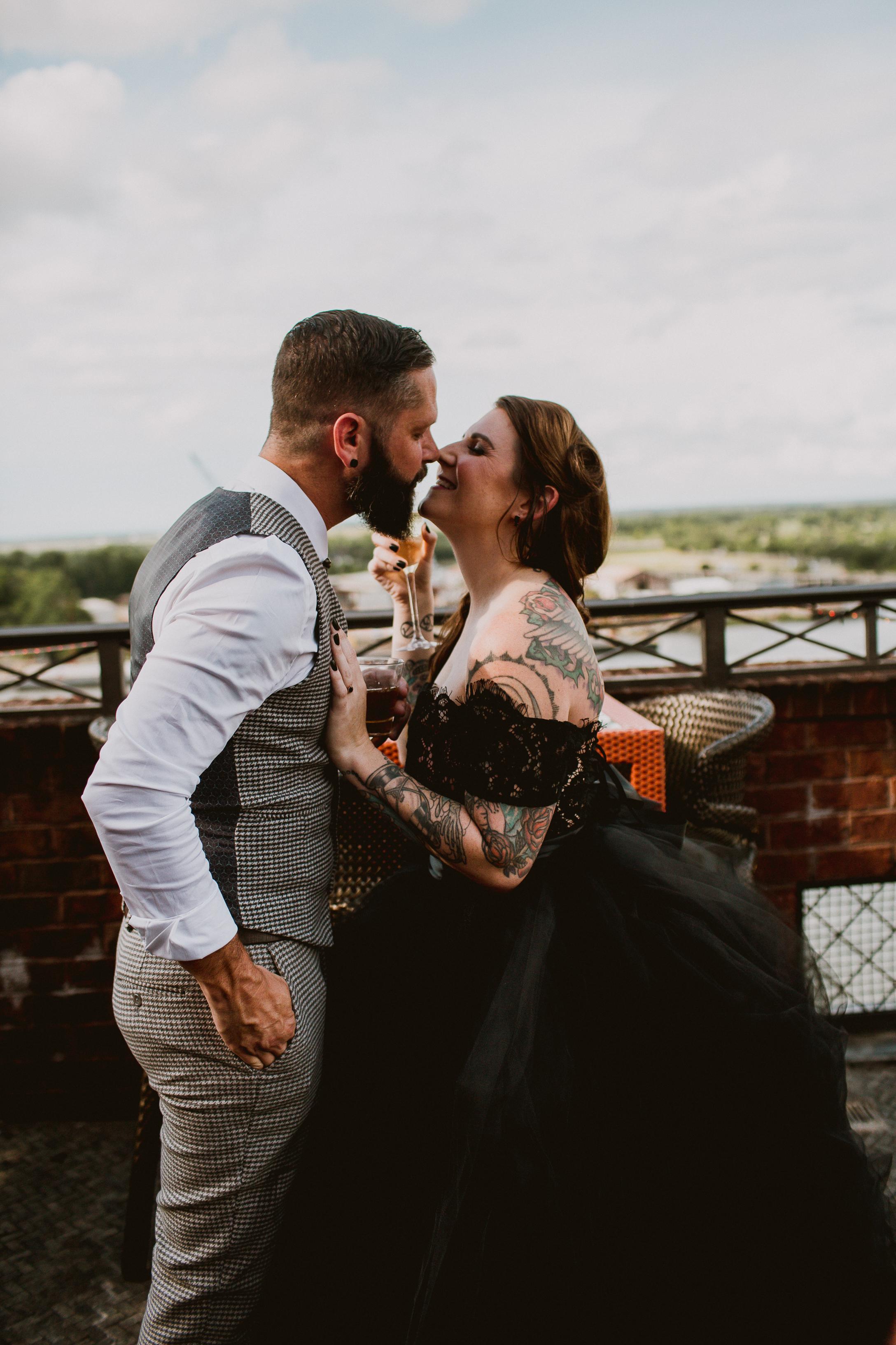 bohemian-hotel-savannah-elopement-kelley-raye-atlanta-wedding-photographer-47.jpg