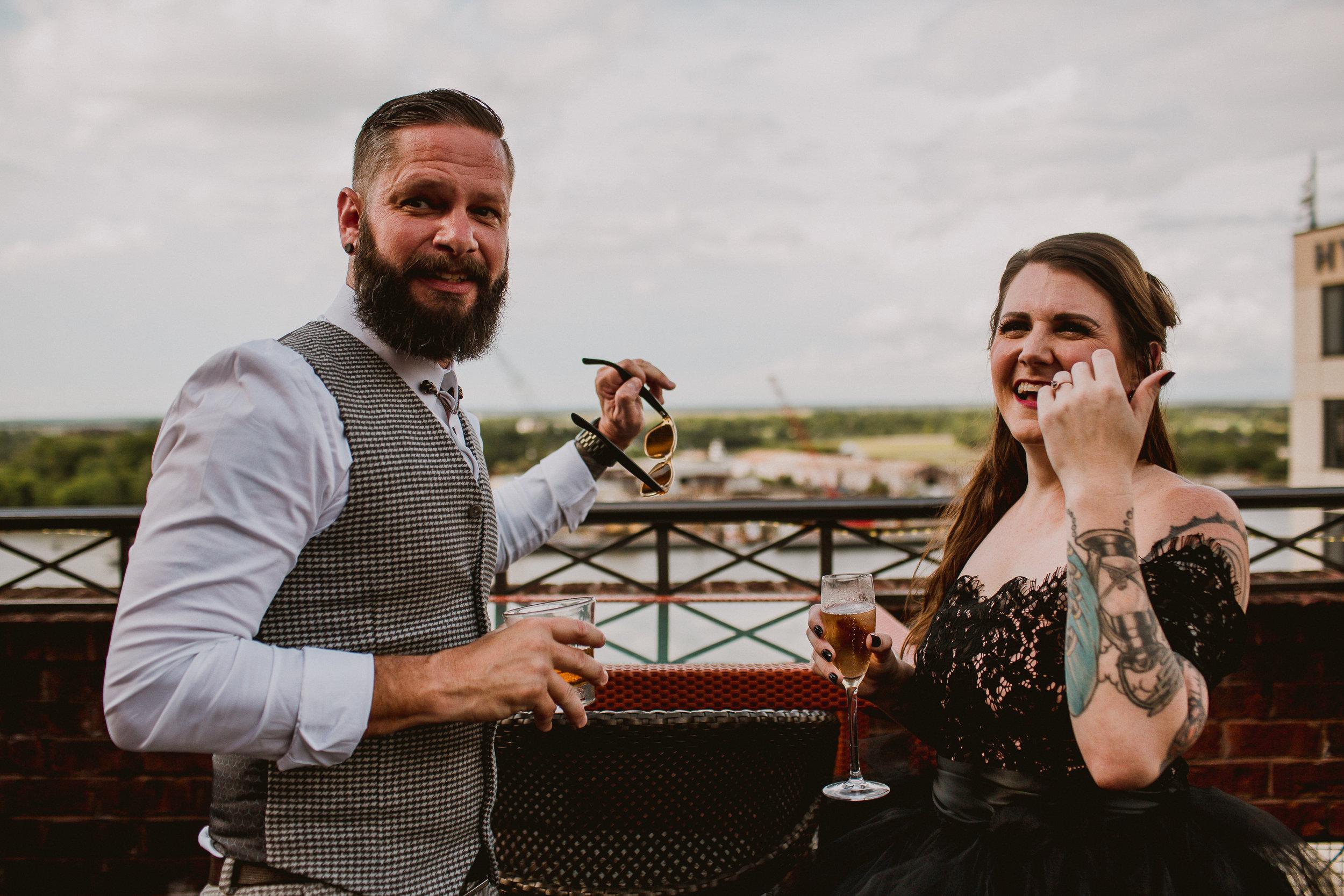 bohemian-hotel-savannah-elopement-kelley-raye-atlanta-wedding-photographer-48.jpg