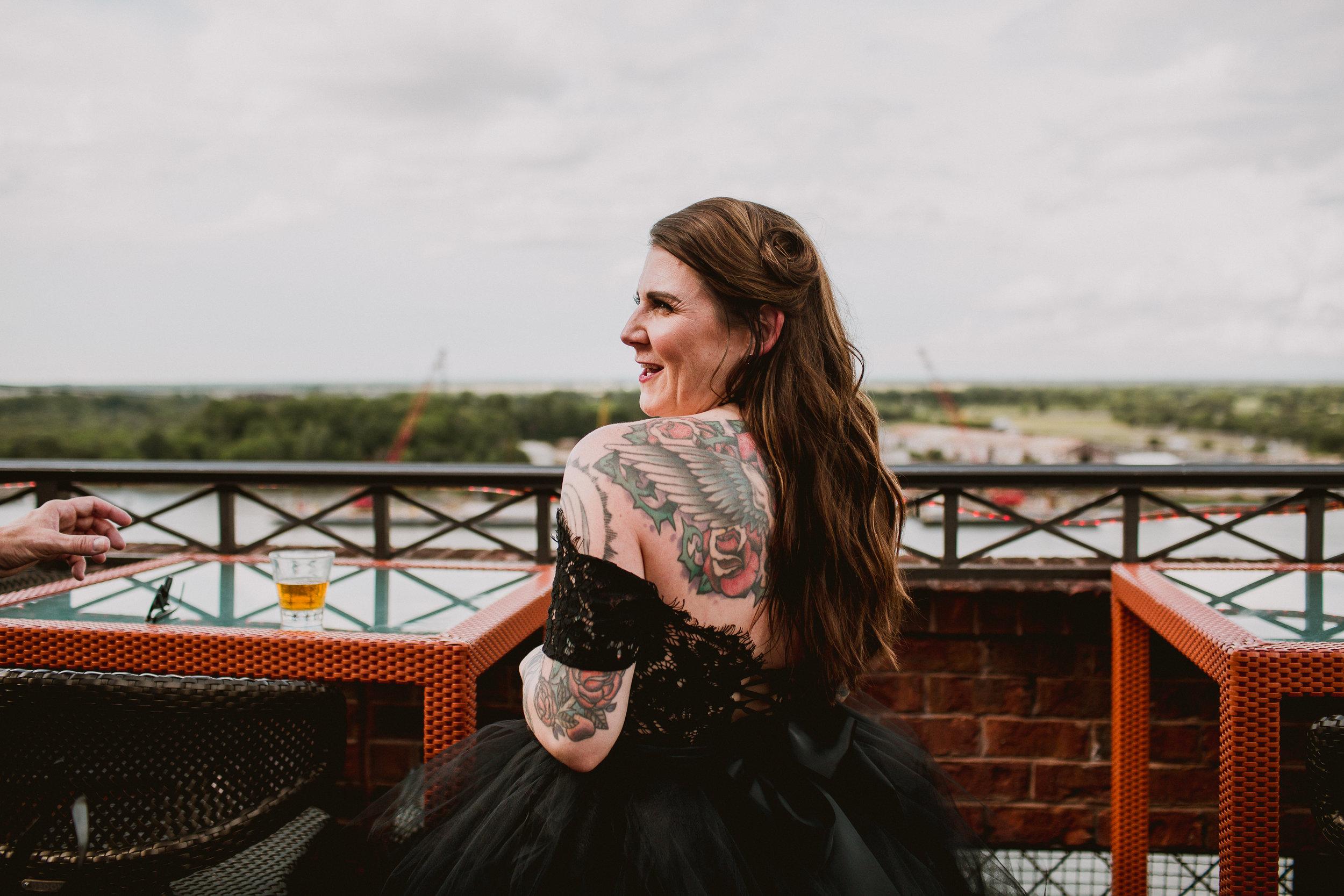bohemian-hotel-savannah-elopement-kelley-raye-atlanta-wedding-photographer-51.jpg
