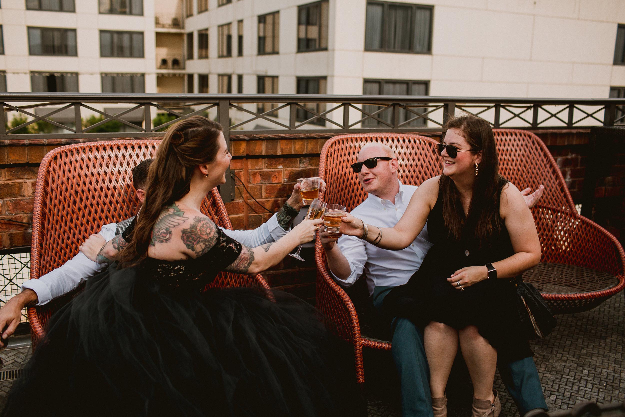bohemian-hotel-savannah-elopement-kelley-raye-atlanta-wedding-photographer-52.jpg