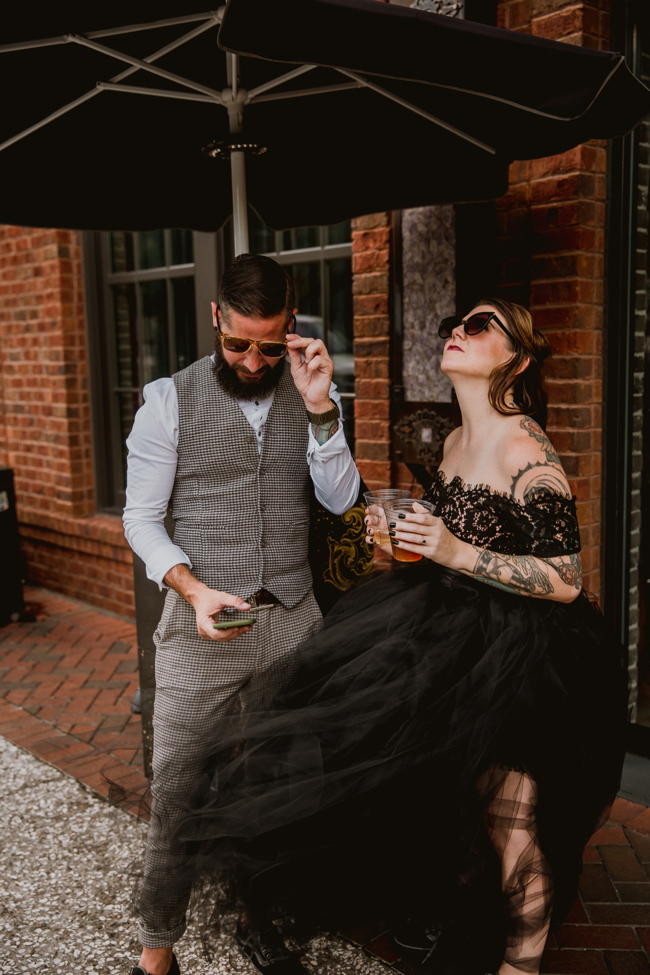 bohemian-hotel-savannah-elopement-kelley-raye-atlanta-wedding-photographer-53.jpg