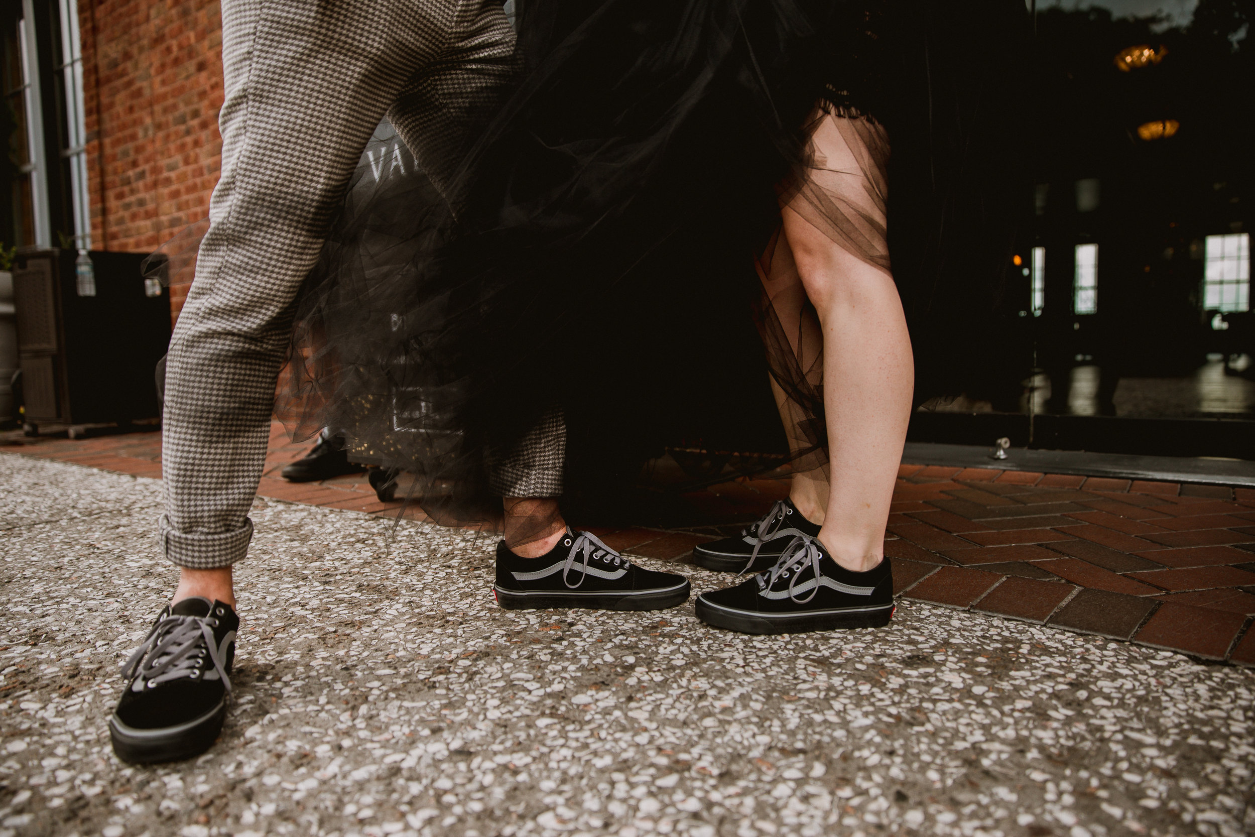 bohemian-hotel-savannah-elopement-kelley-raye-atlanta-wedding-photographer-54.jpg