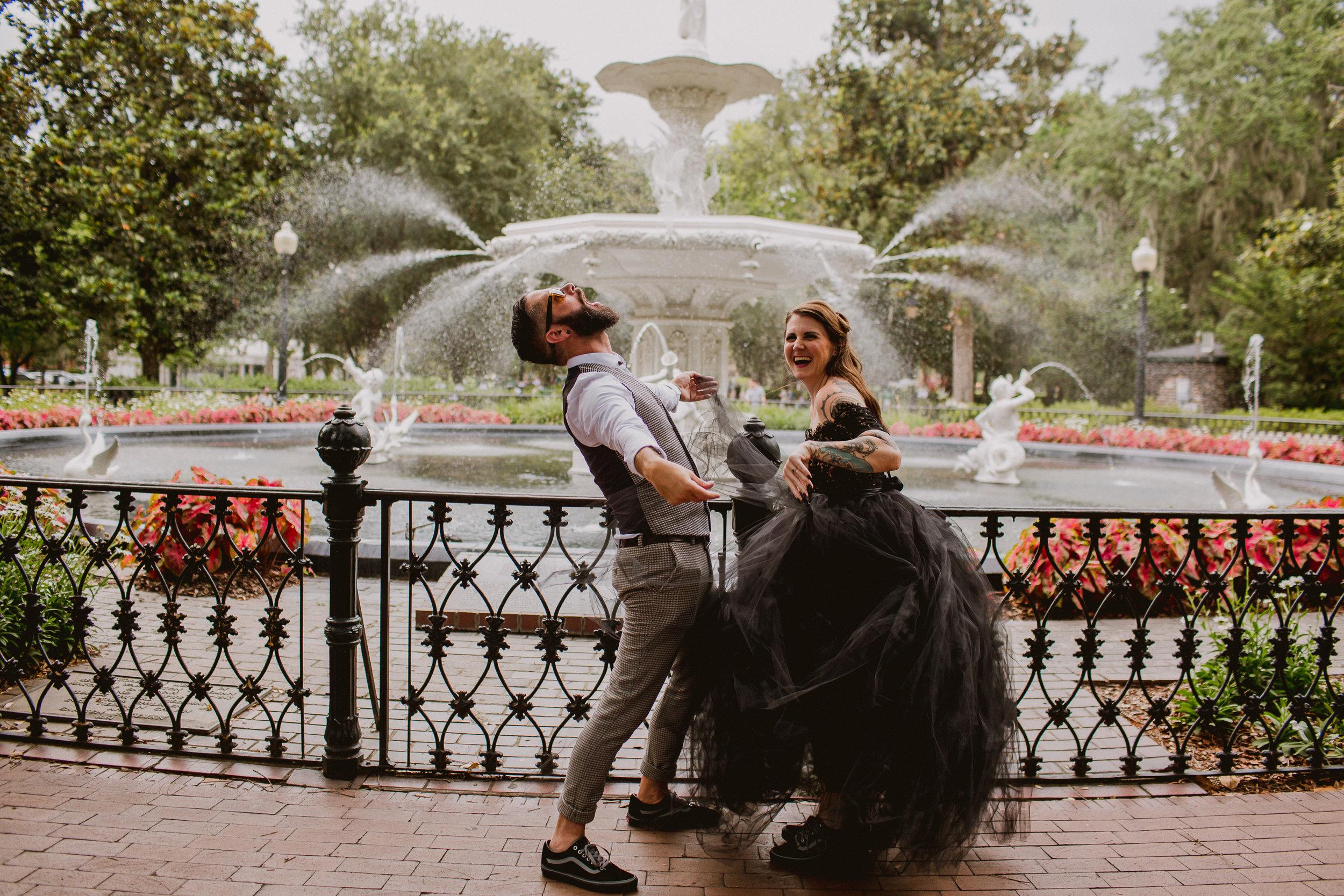 bohemian-hotel-savannah-elopement-kelley-raye-atlanta-wedding-photographer-60.jpg