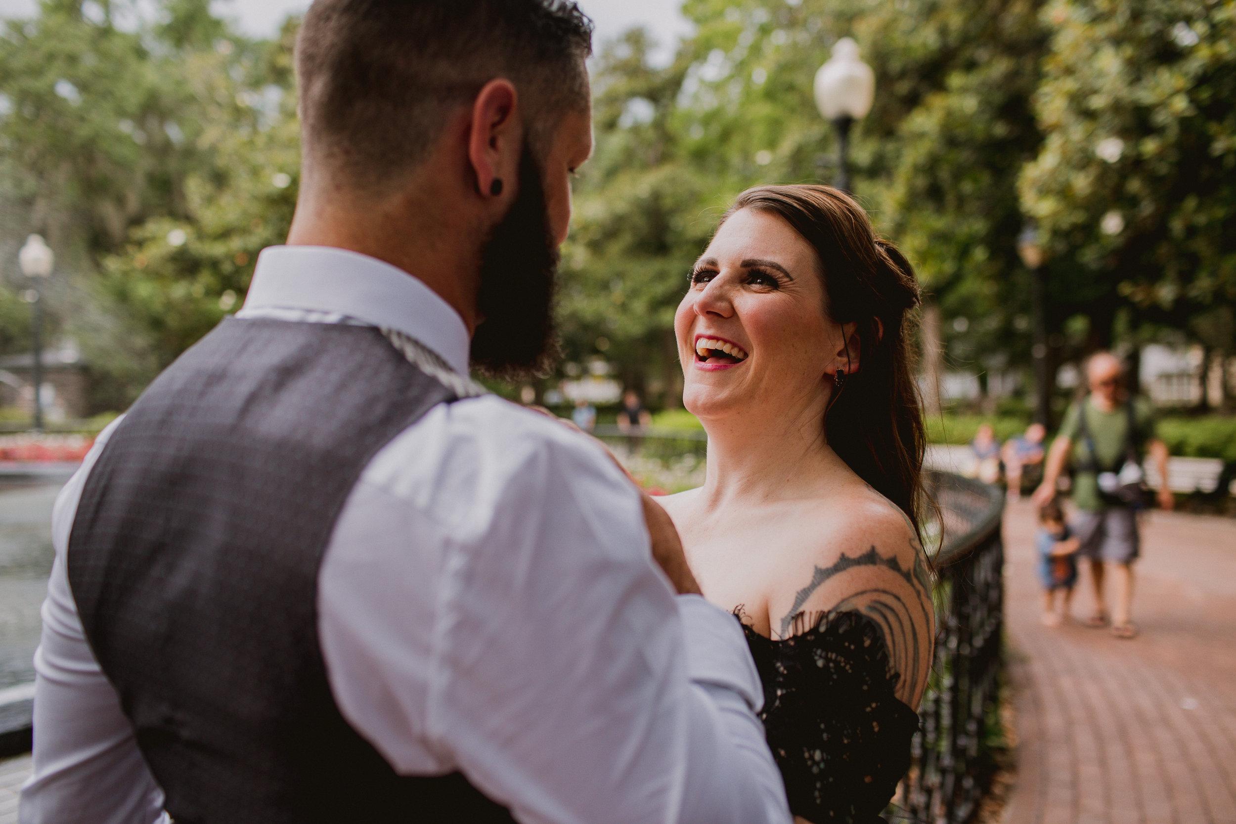 bohemian-hotel-savannah-elopement-kelley-raye-atlanta-wedding-photographer-63.jpg