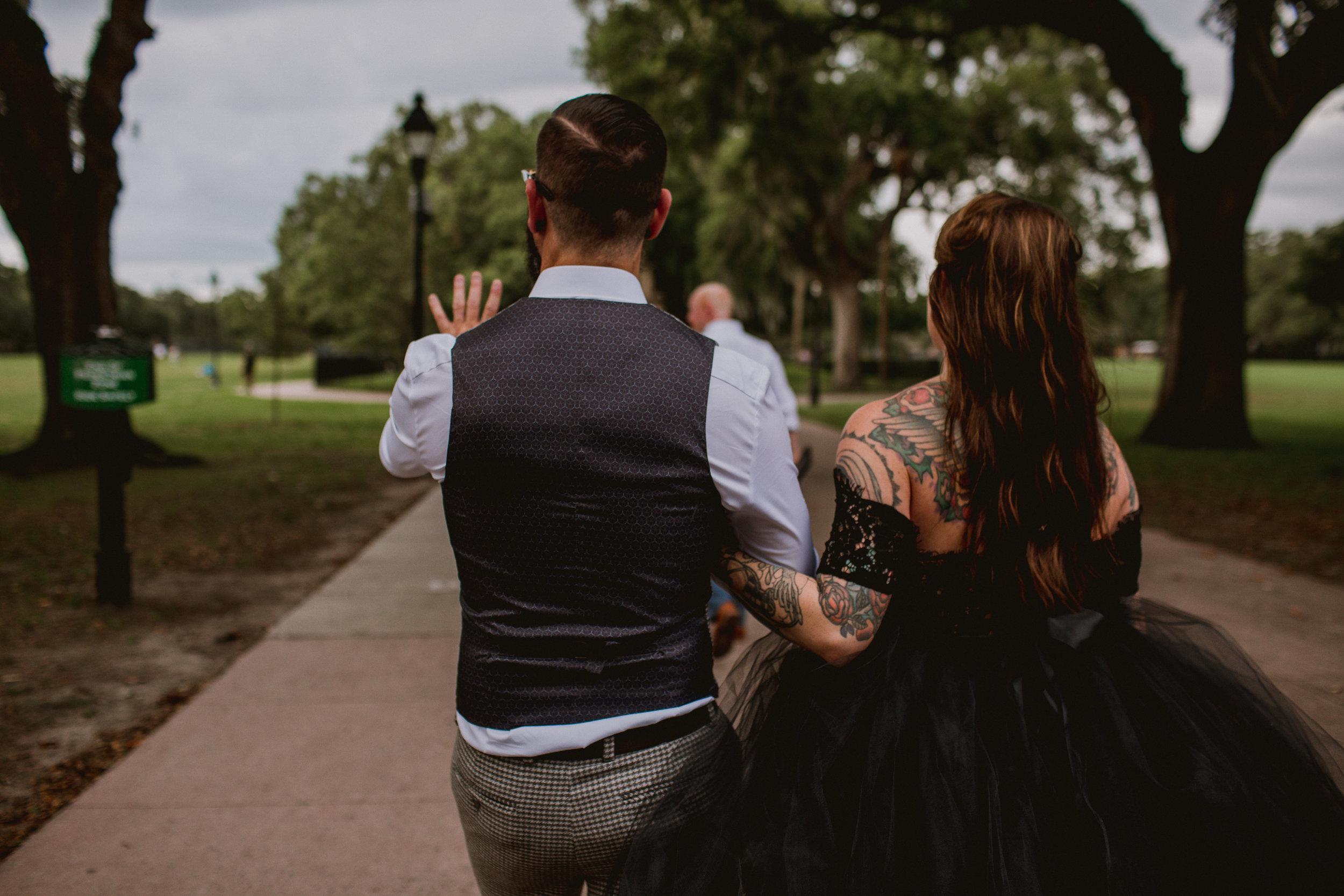 bohemian-hotel-savannah-elopement-kelley-raye-atlanta-wedding-photographer-66.jpg