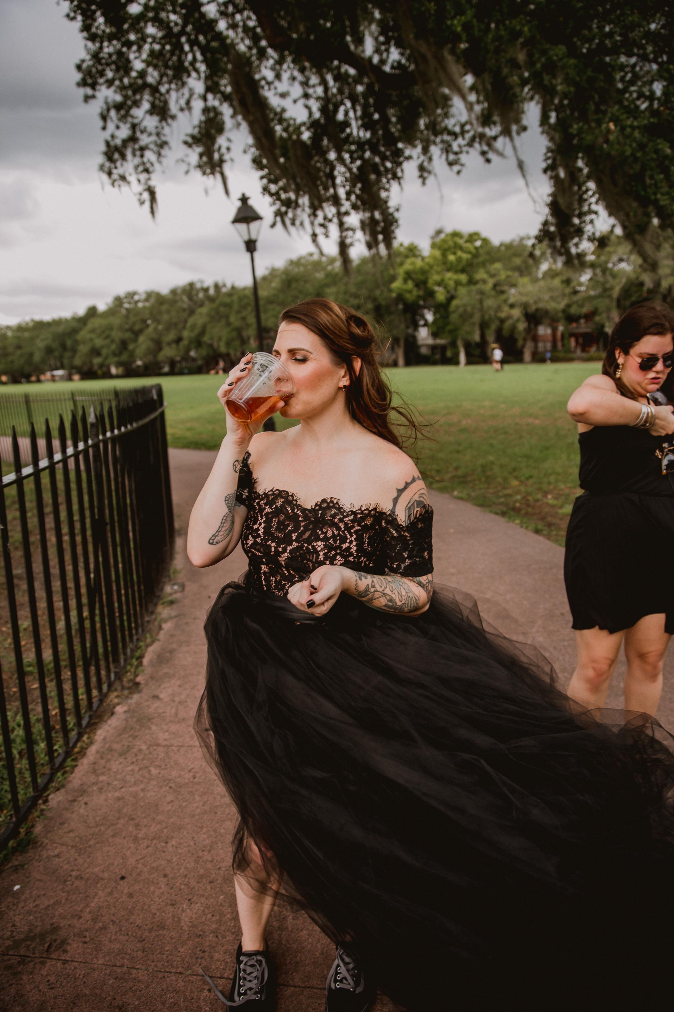 bohemian-hotel-savannah-elopement-kelley-raye-atlanta-wedding-photographer-67.jpg