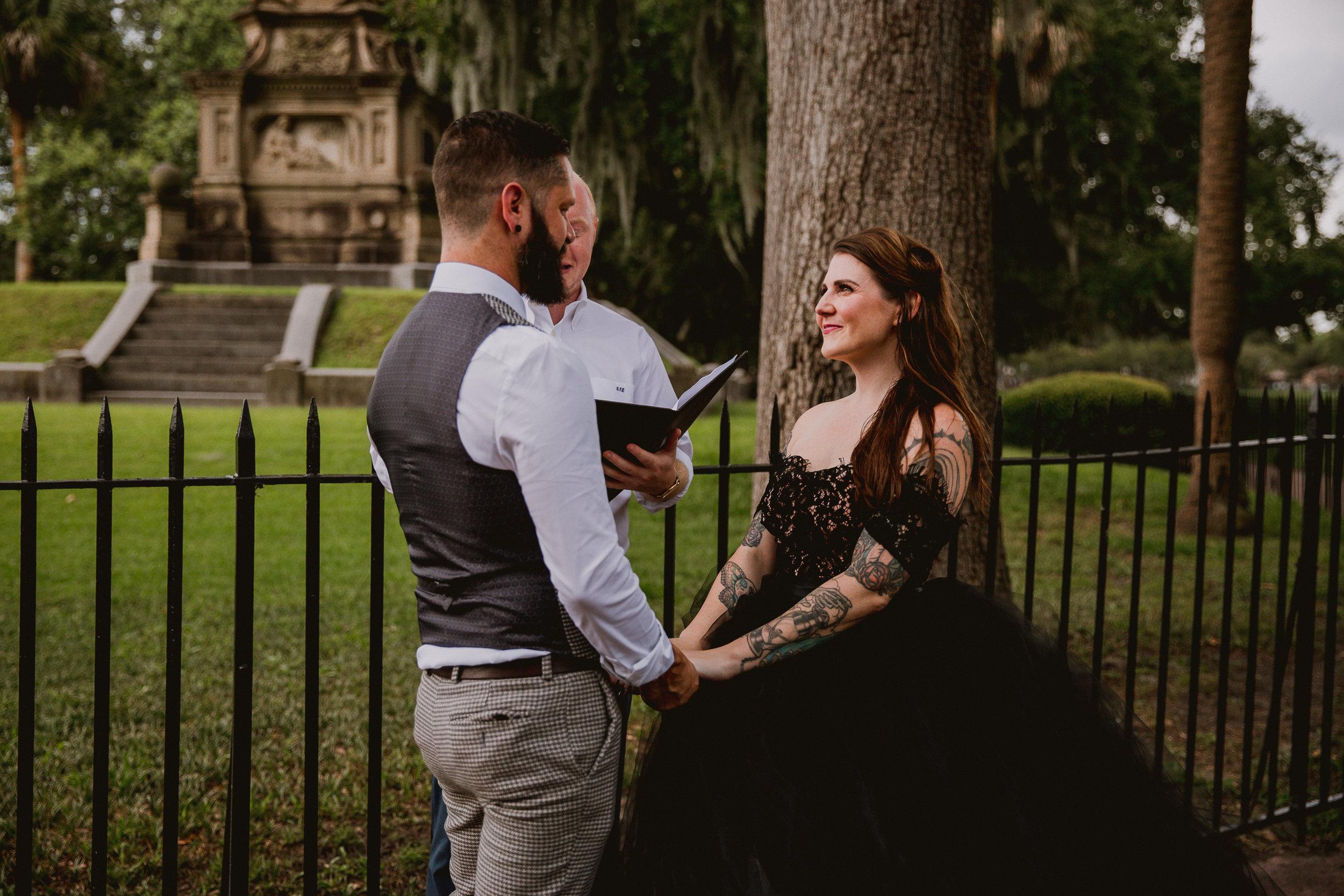 bohemian-hotel-savannah-elopement-kelley-raye-atlanta-wedding-photographer-70.jpg