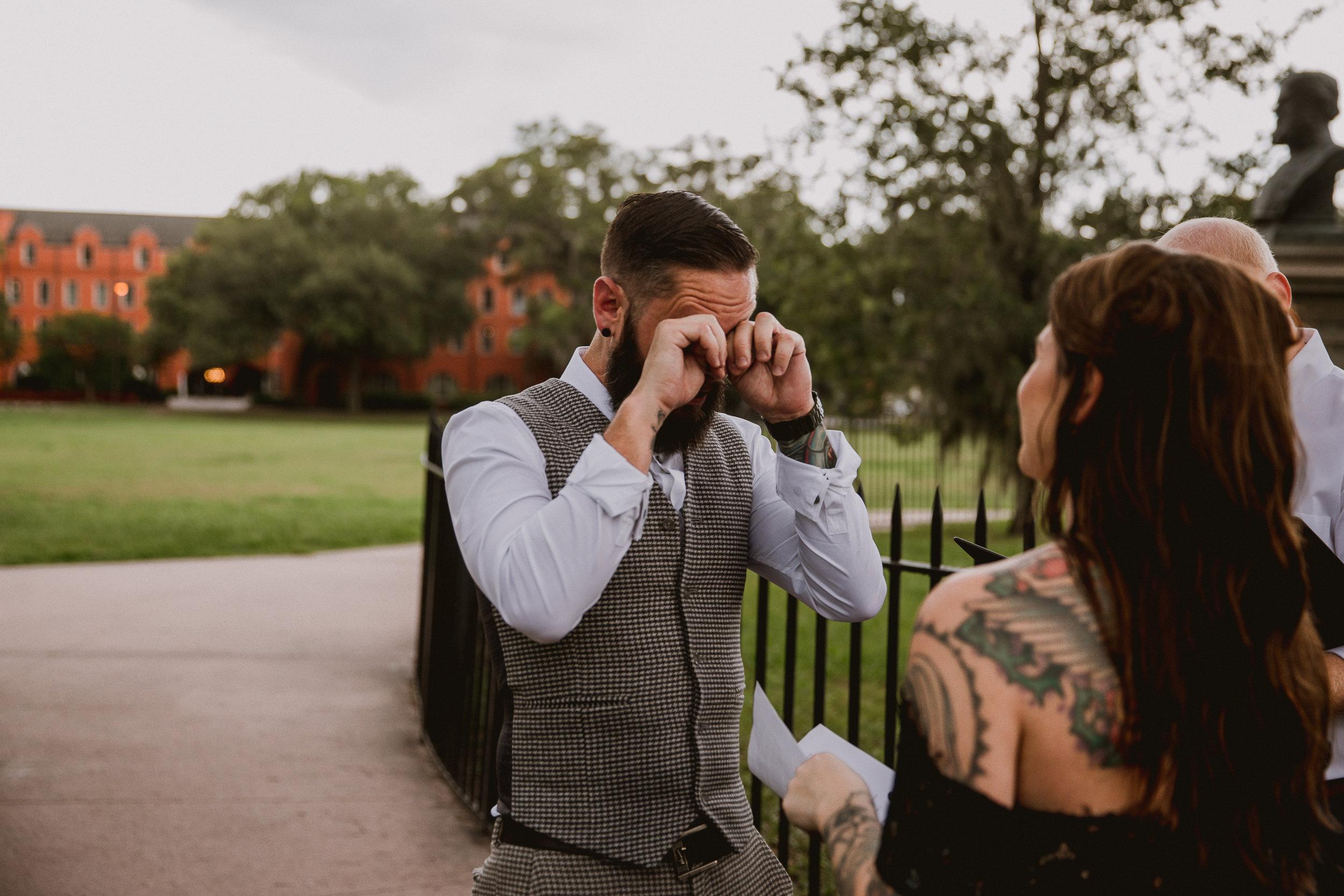 bohemian-hotel-savannah-elopement-kelley-raye-atlanta-wedding-photographer-73.jpg