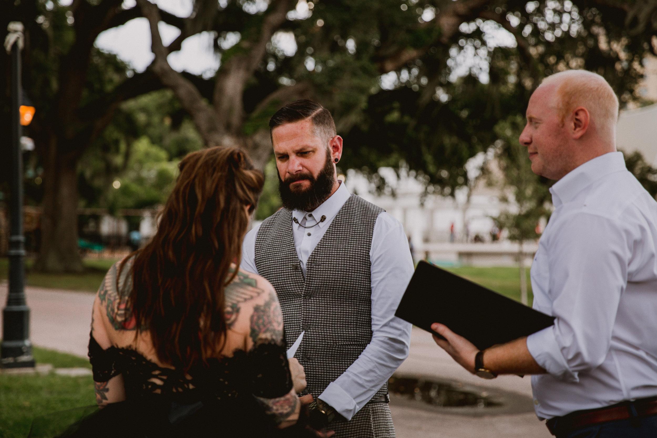 bohemian-hotel-savannah-elopement-kelley-raye-atlanta-wedding-photographer-74.jpg