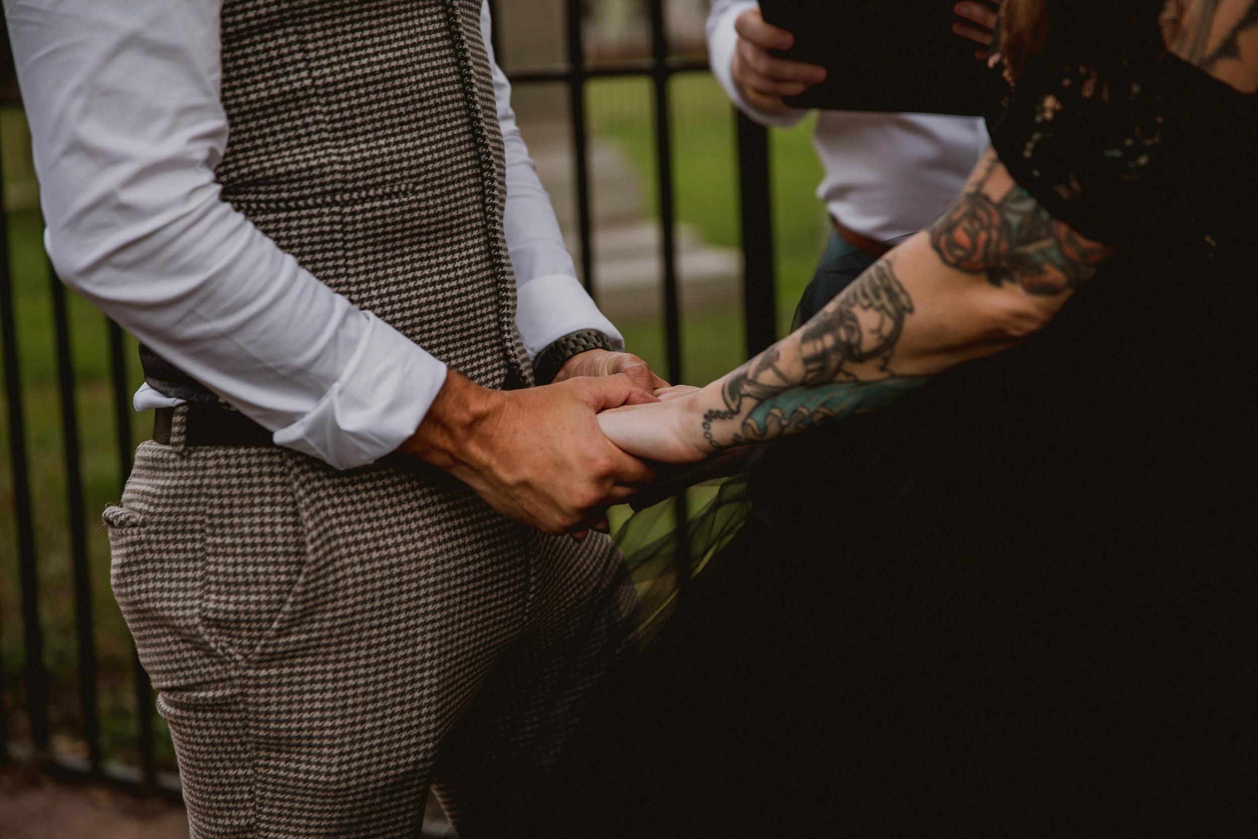 bohemian-hotel-savannah-elopement-kelley-raye-atlanta-wedding-photographer-81.jpg