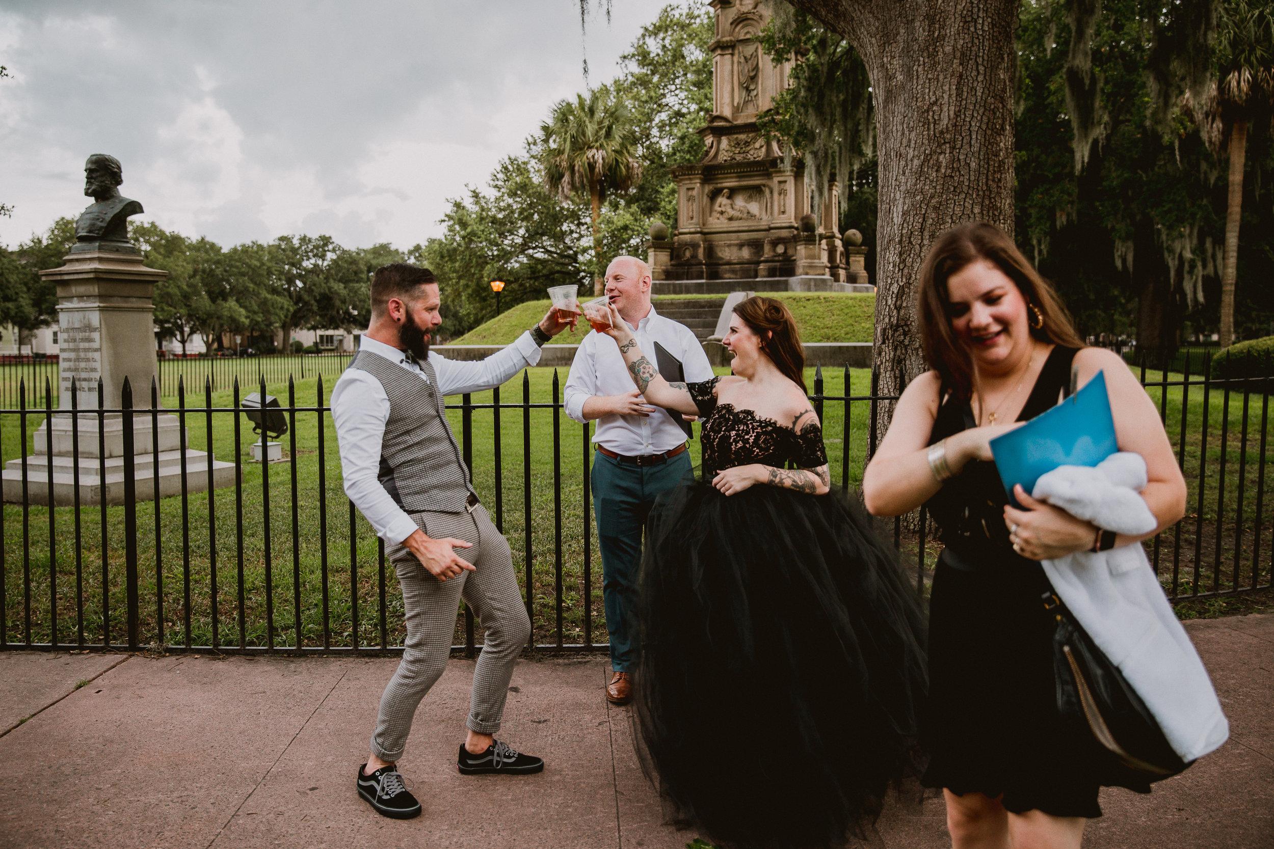bohemian-hotel-savannah-elopement-kelley-raye-atlanta-wedding-photographer-90.jpg