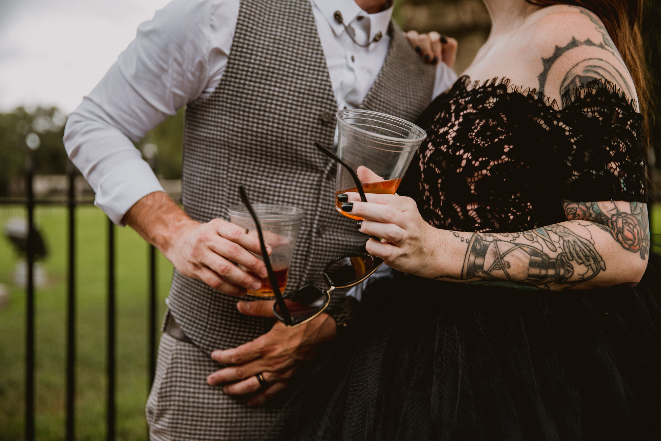 bohemian-hotel-savannah-elopement-kelley-raye-atlanta-wedding-photographer-94.jpg