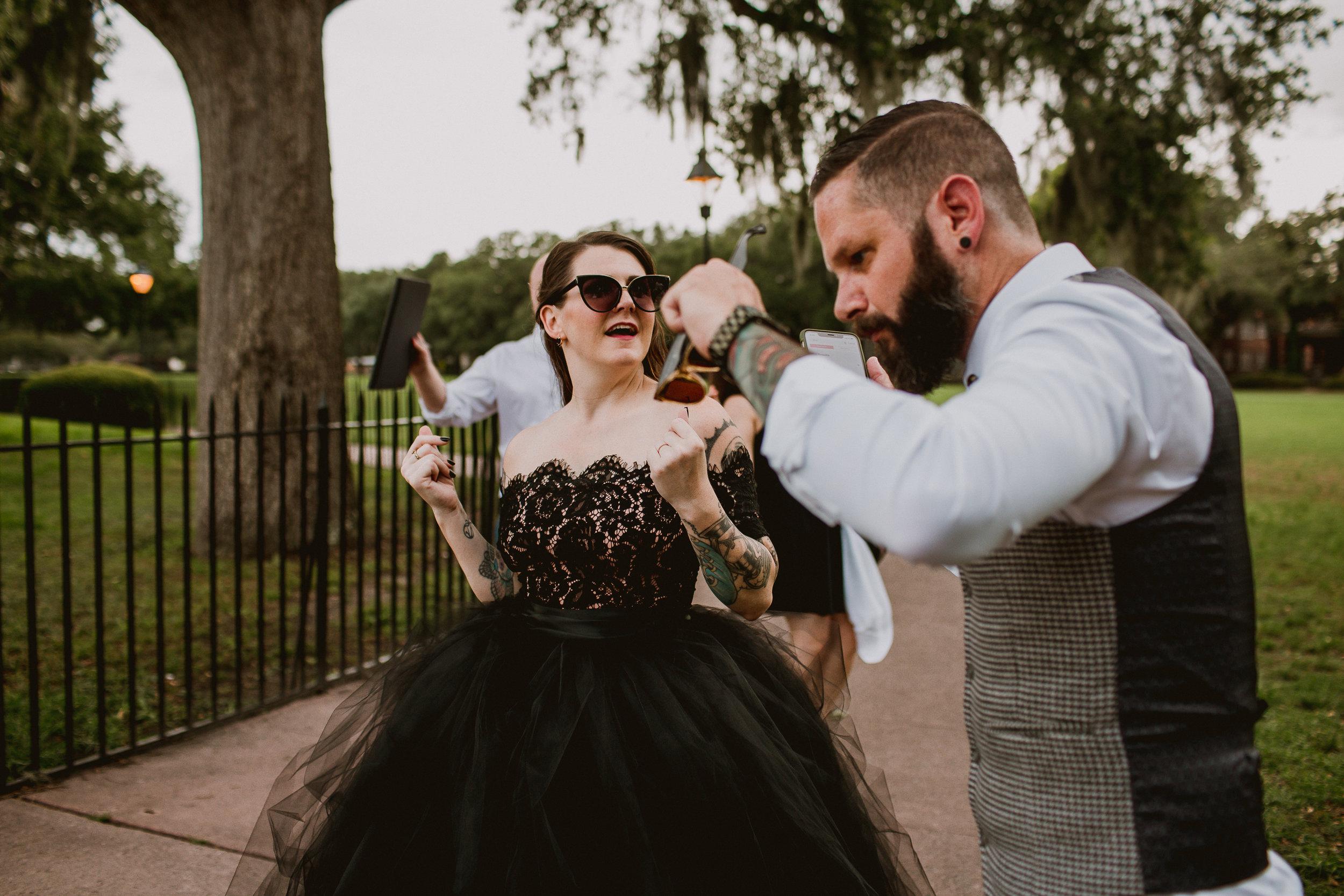bohemian-hotel-savannah-elopement-kelley-raye-atlanta-wedding-photographer-95.jpg