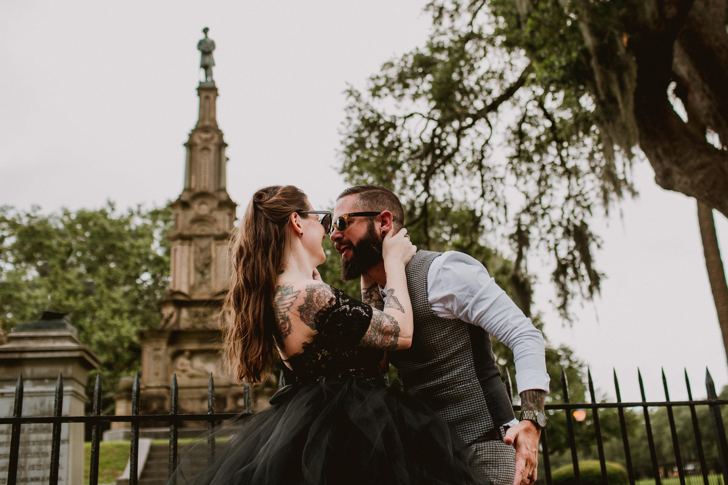 bohemian-hotel-savannah-elopement-kelley-raye-atlanta-wedding-photographer-99.jpg