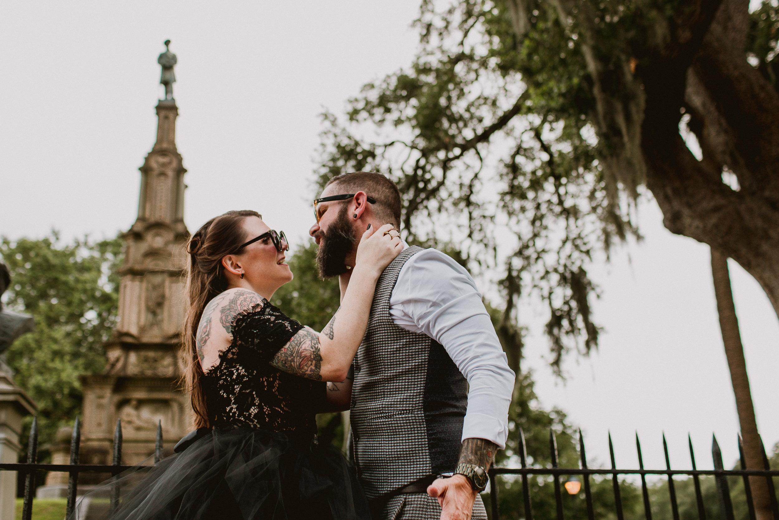 bohemian-hotel-savannah-elopement-kelley-raye-atlanta-wedding-photographer-100.jpg