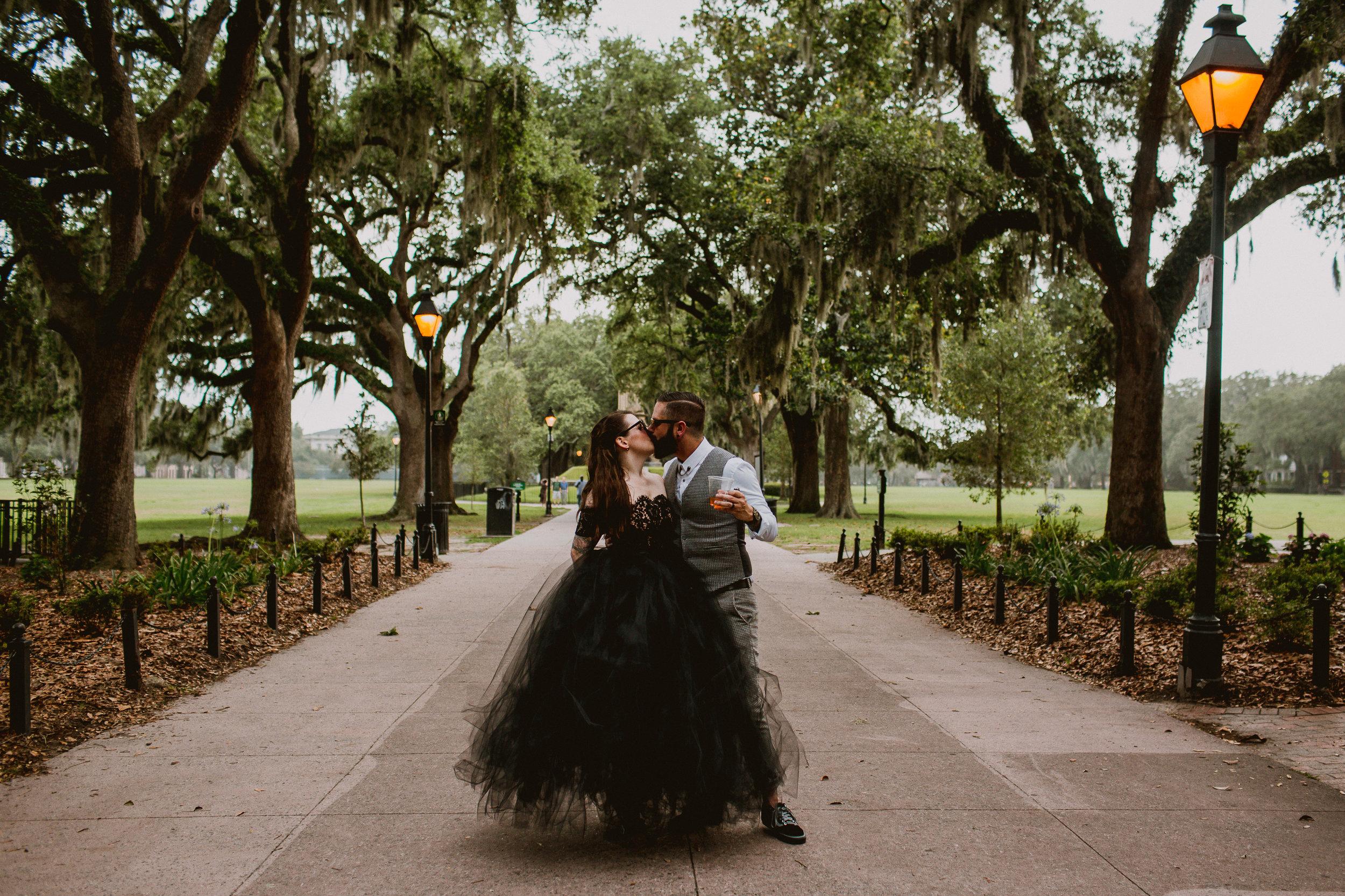 bohemian-hotel-savannah-elopement-kelley-raye-atlanta-wedding-photographer-105.jpg