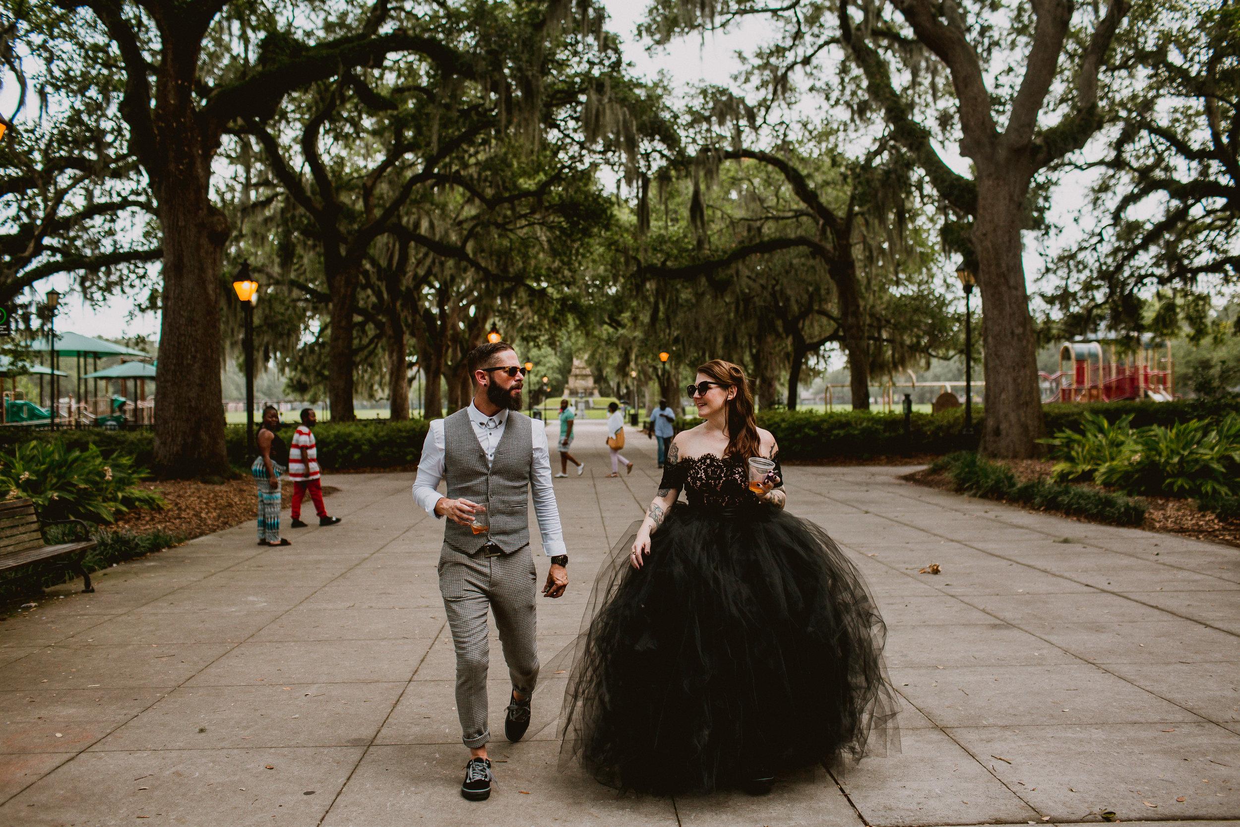 bohemian-hotel-savannah-elopement-kelley-raye-atlanta-wedding-photographer-106.jpg