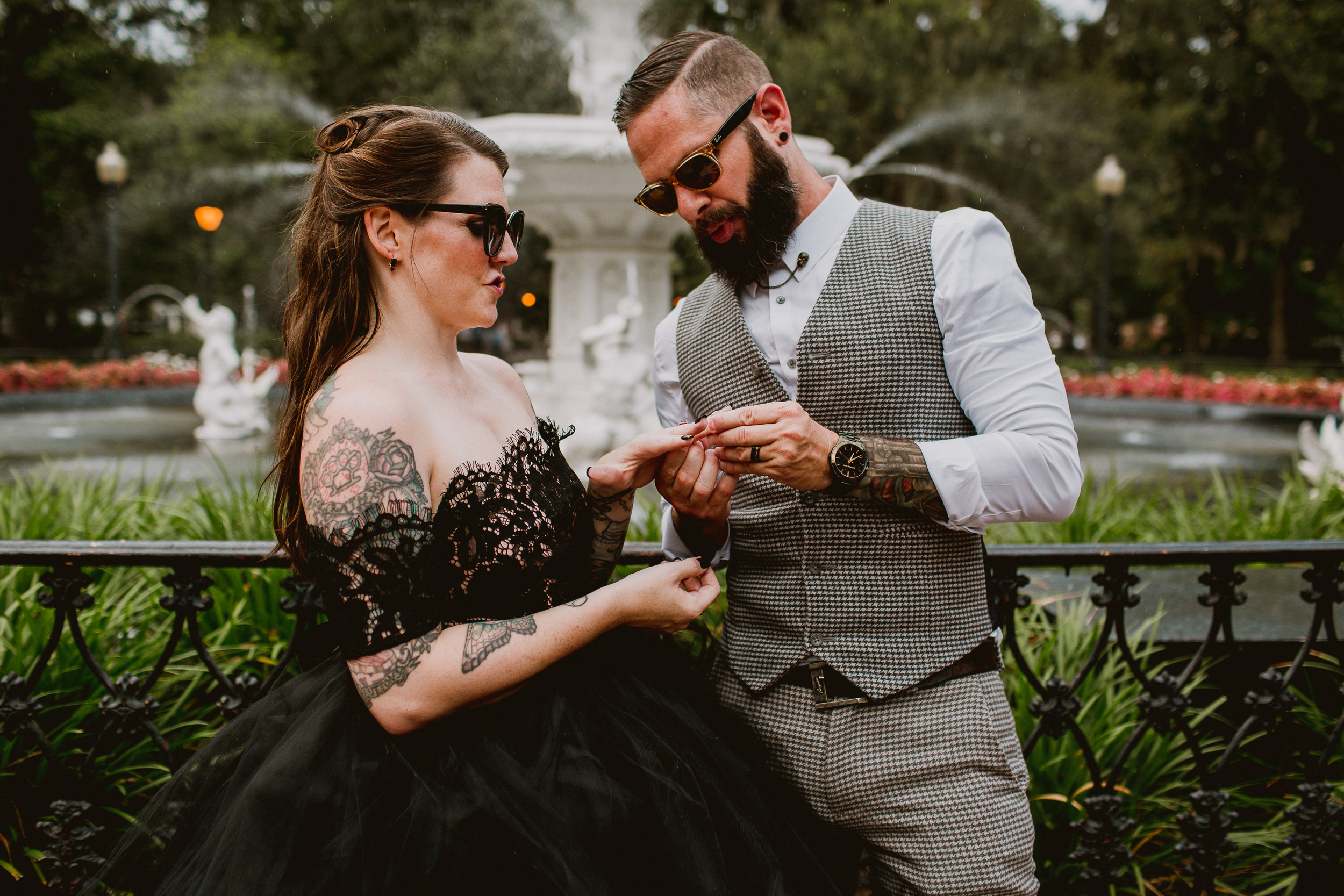 bohemian-hotel-savannah-elopement-kelley-raye-atlanta-wedding-photographer-107.jpg