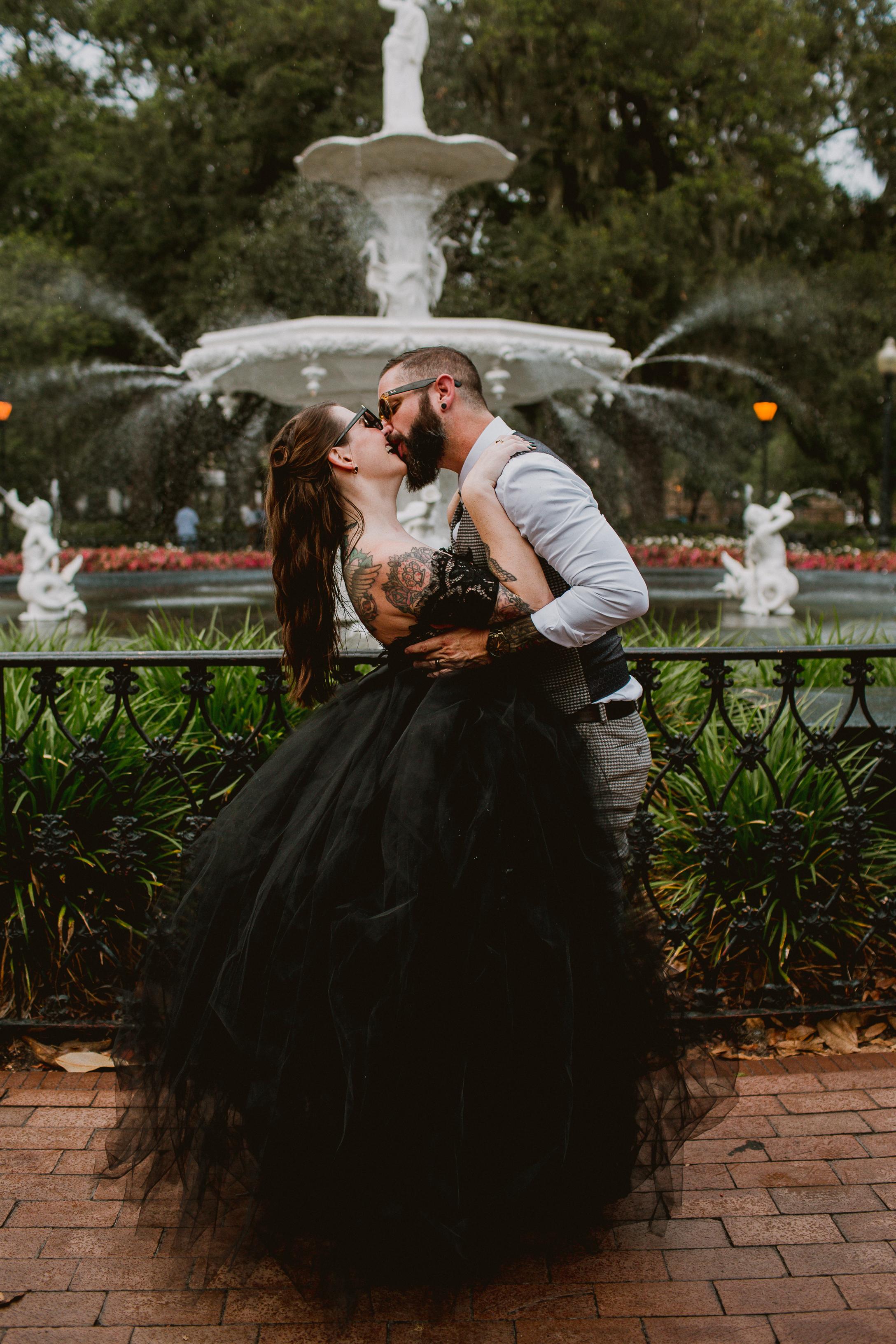bohemian-hotel-savannah-elopement-kelley-raye-atlanta-wedding-photographer-109.jpg