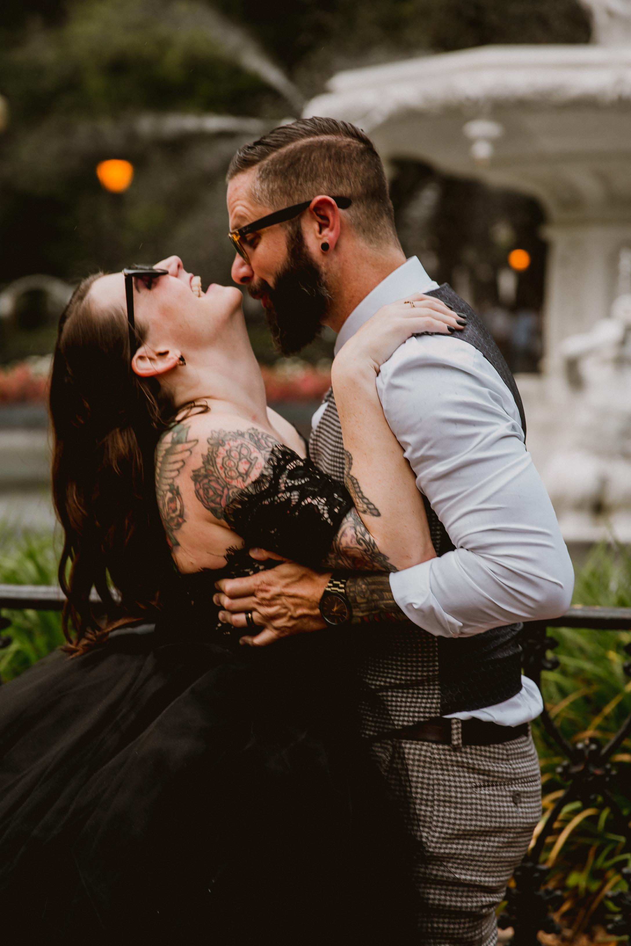 bohemian-hotel-savannah-elopement-kelley-raye-atlanta-wedding-photographer-110.jpg
