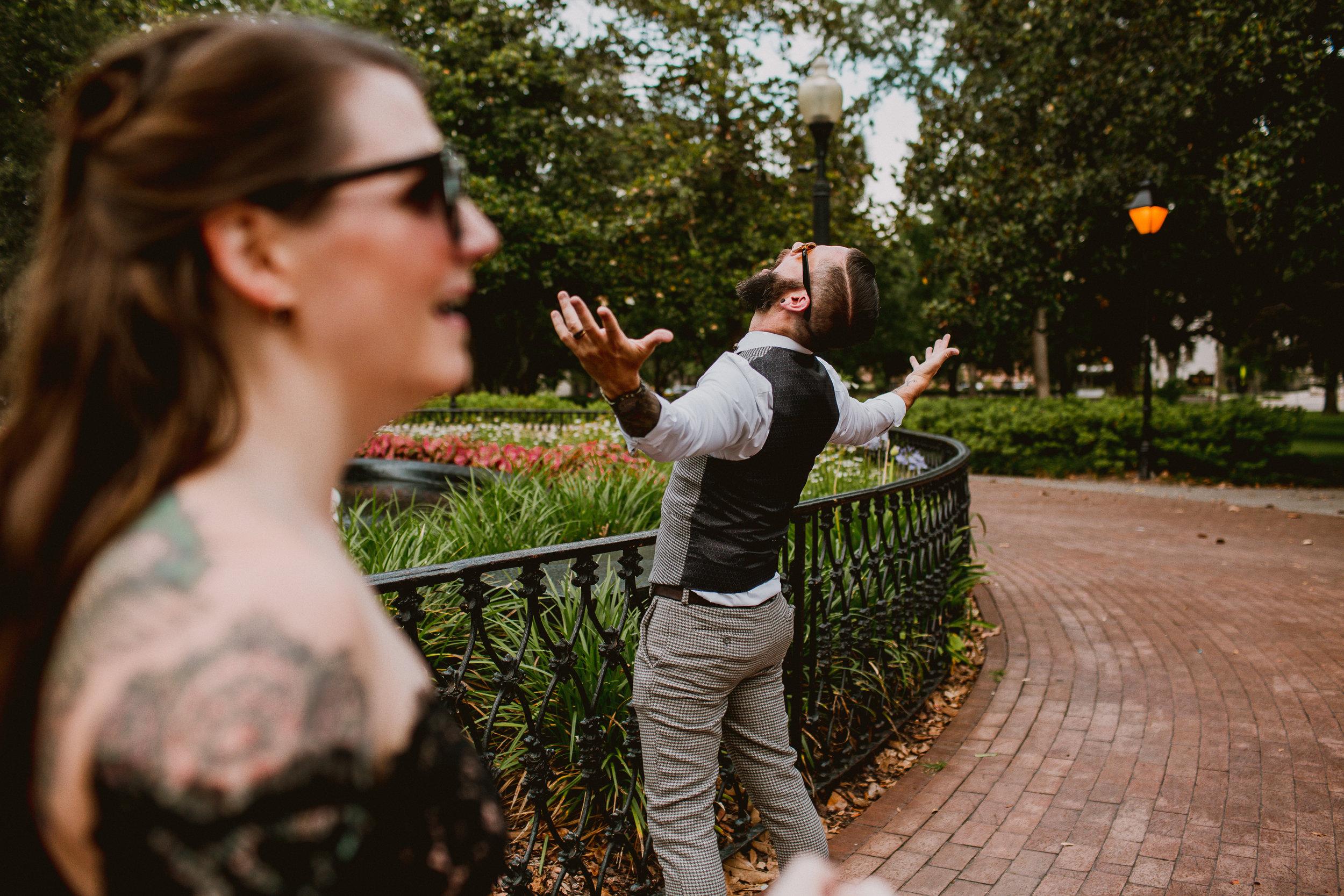 bohemian-hotel-savannah-elopement-kelley-raye-atlanta-wedding-photographer-111.jpg